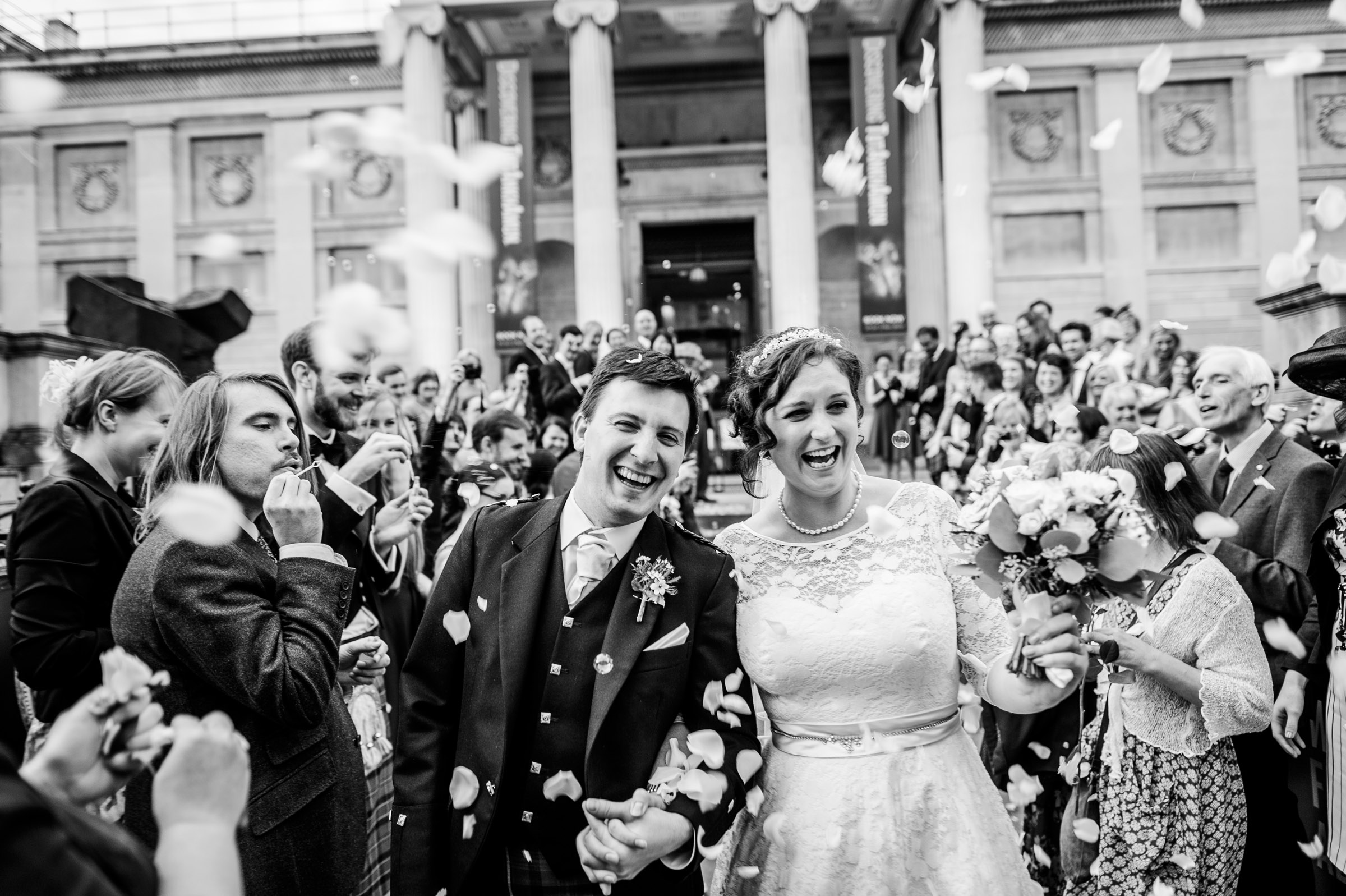 Ashmolean-Museum-Wedding-Pictures-0046.jpg