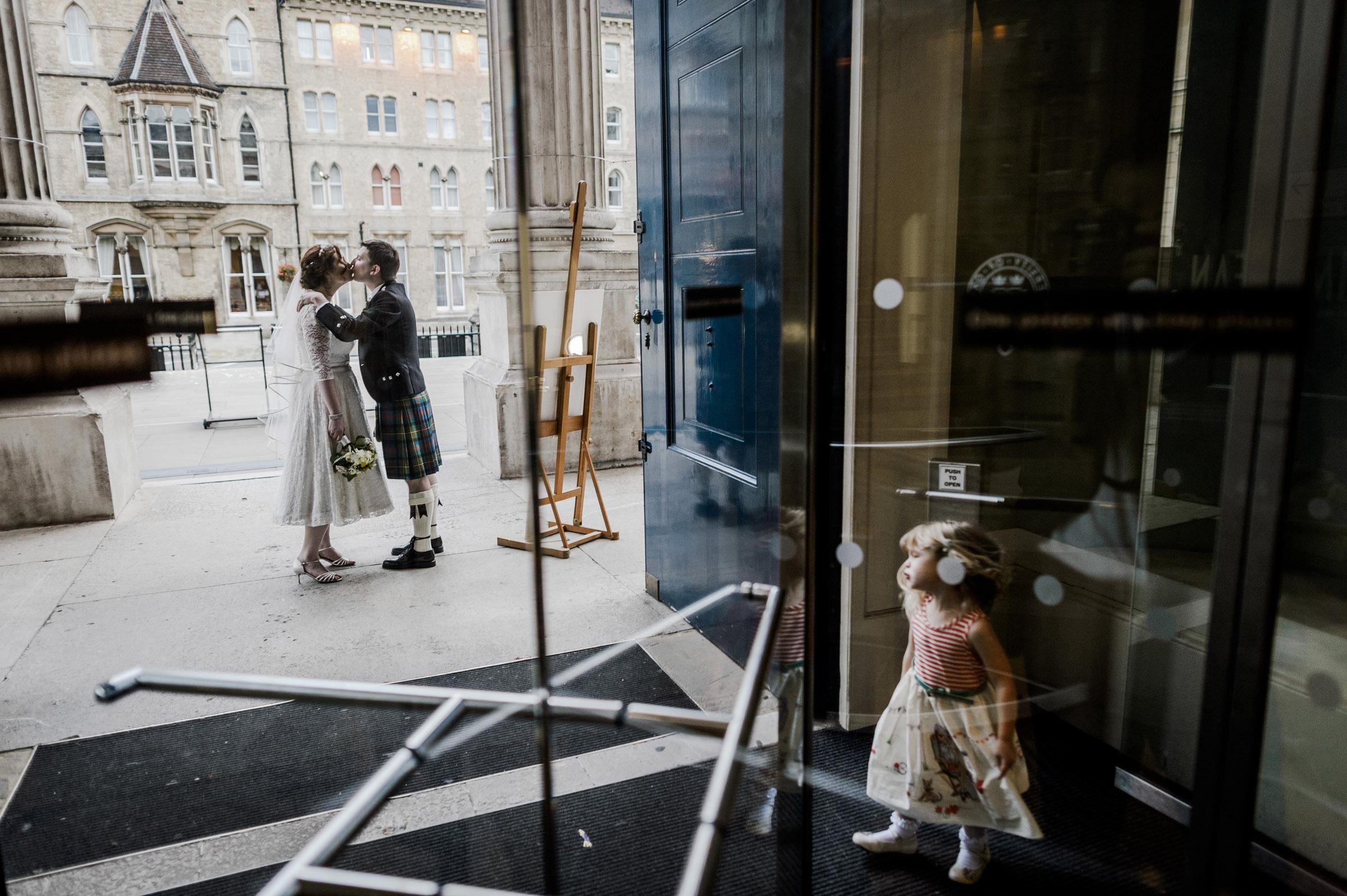 Ashmolean-Museum-Wedding-Pictures-0048.jpg