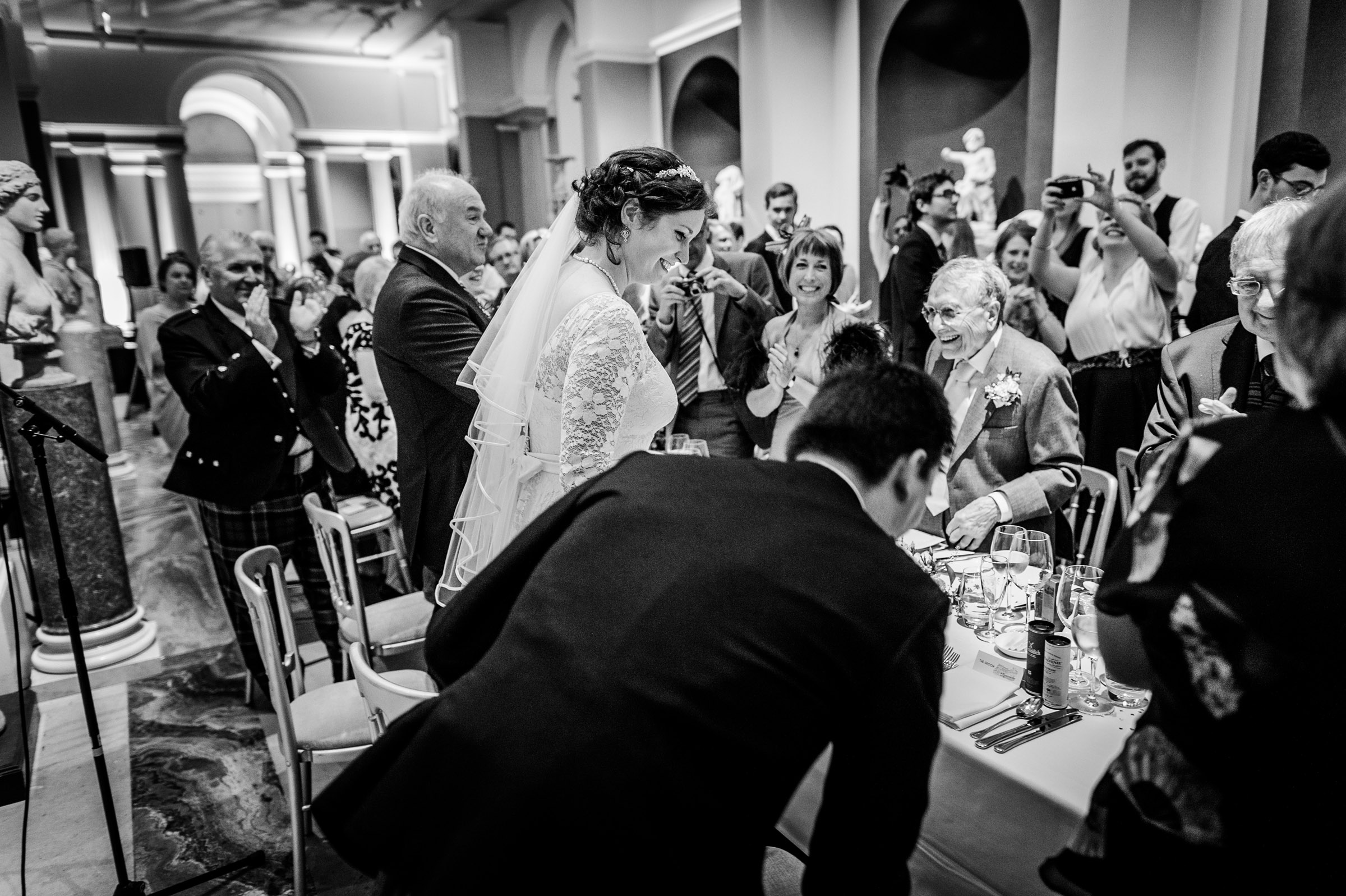 Ashmolean-Museum-Wedding-Pictures-0049.jpg