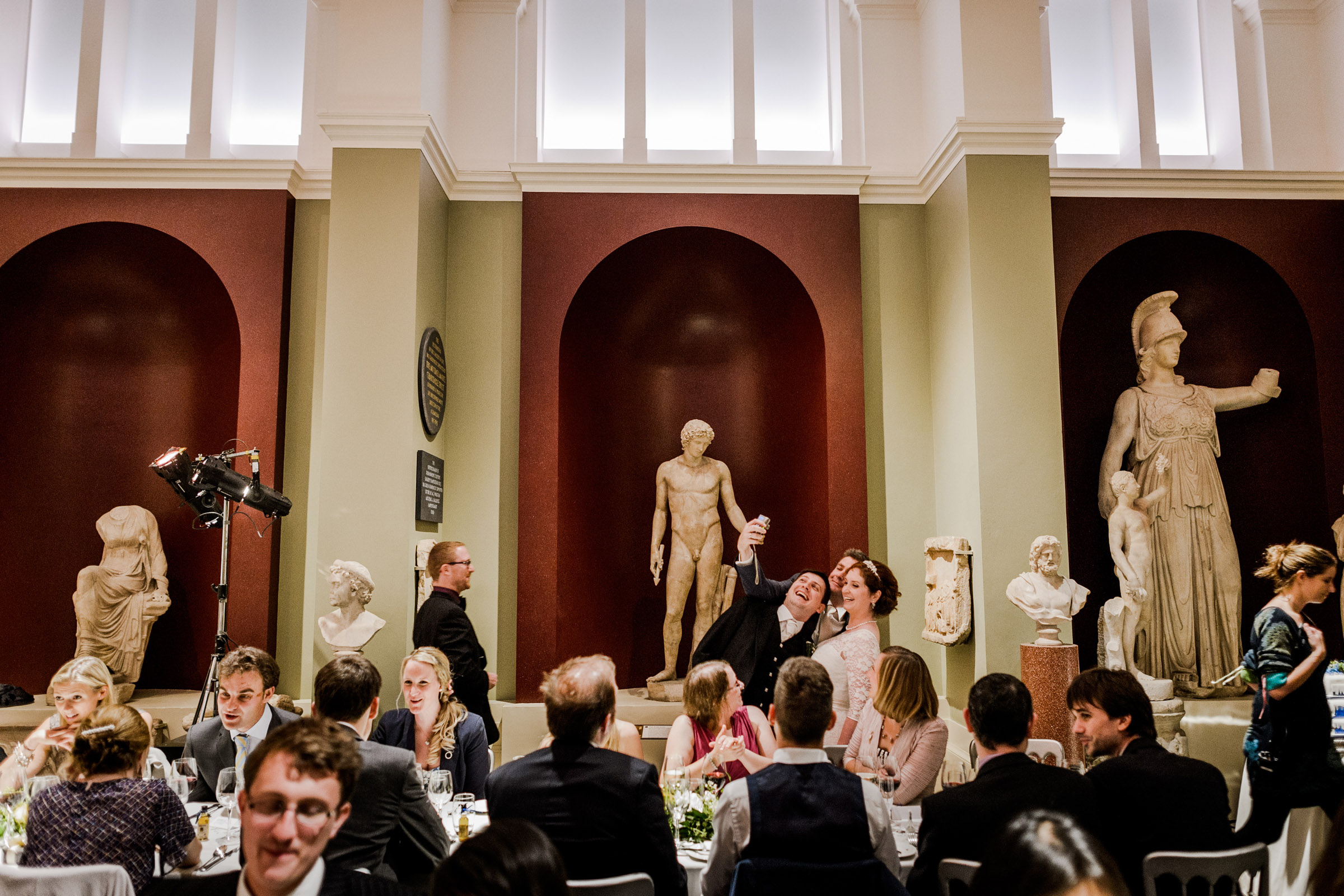 Ashmolean-Museum-Wedding-Pictures-0050.jpg