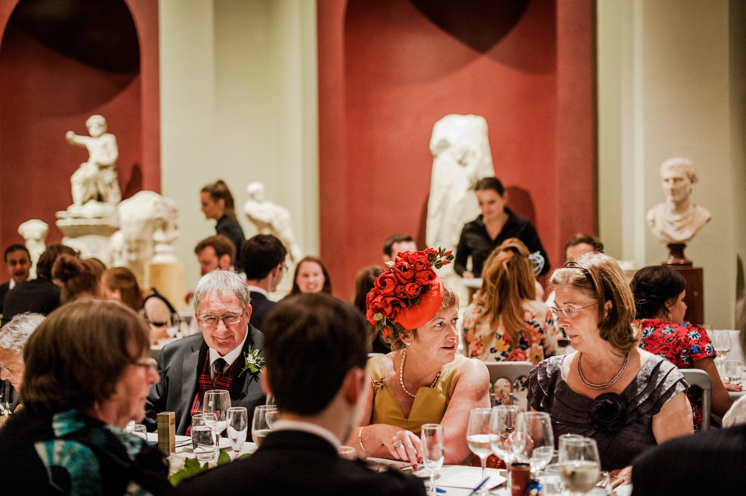 Ashmolean-Museum-Wedding-Pictures-0051.jpg