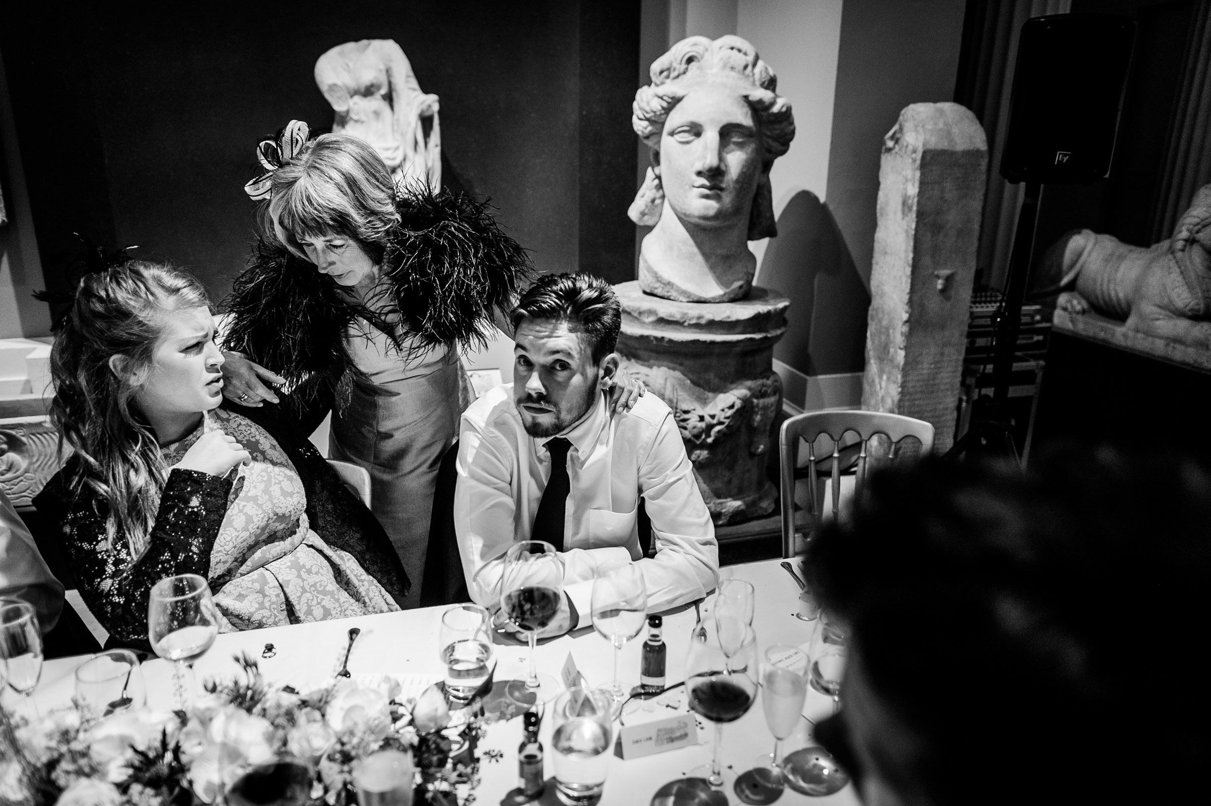 Ashmolean-Museum-Wedding-Pictures-0052.jpg