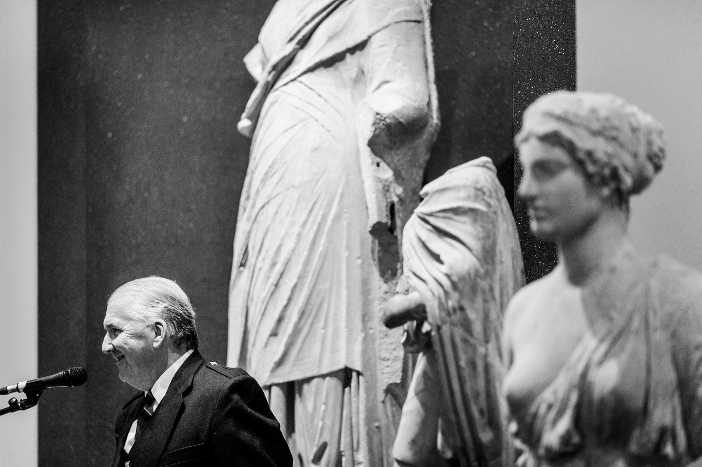 Ashmolean-Museum-Wedding-Pictures-0054.jpg