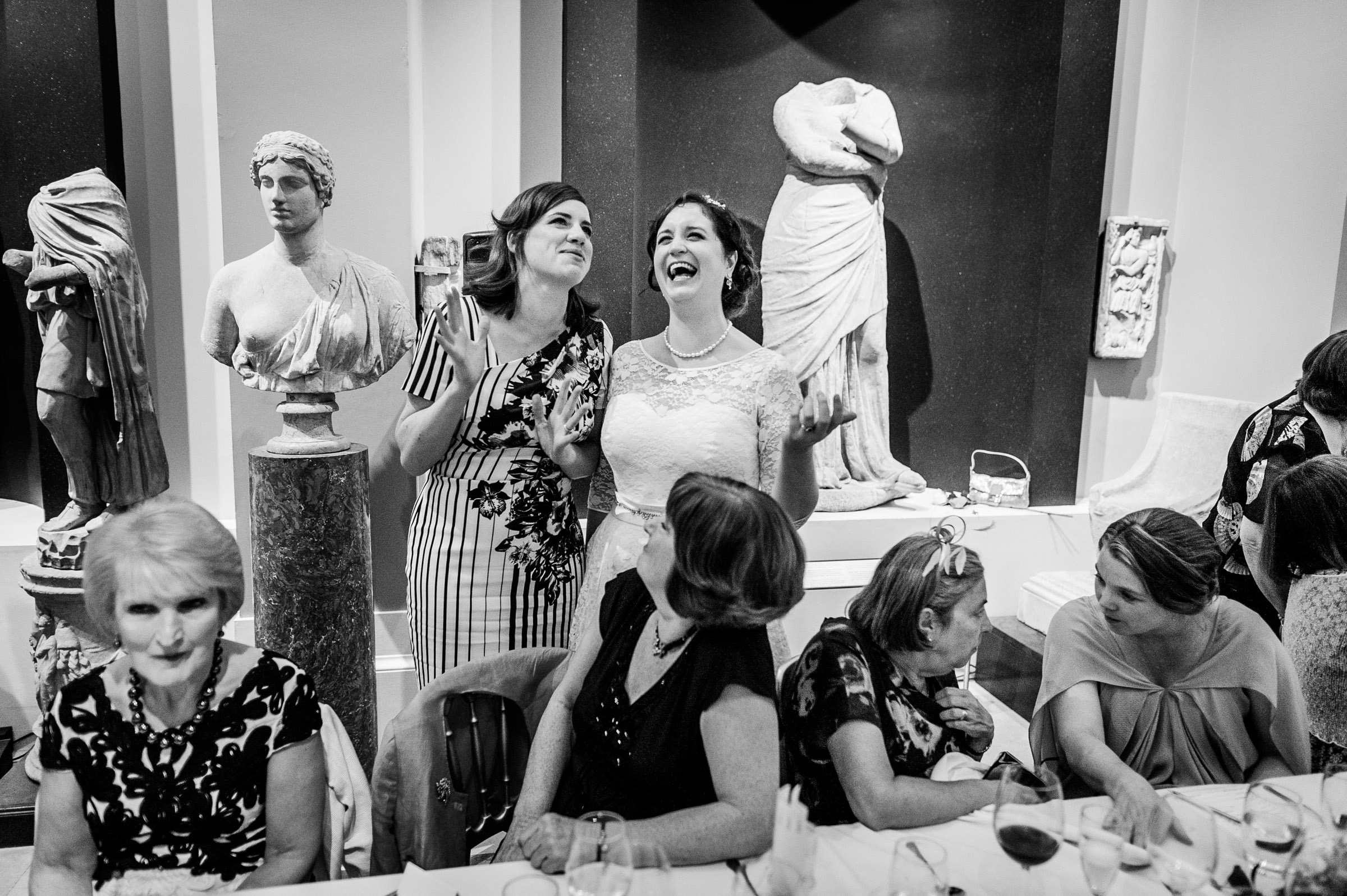 Ashmolean-Museum-Wedding-Pictures-0053.jpg