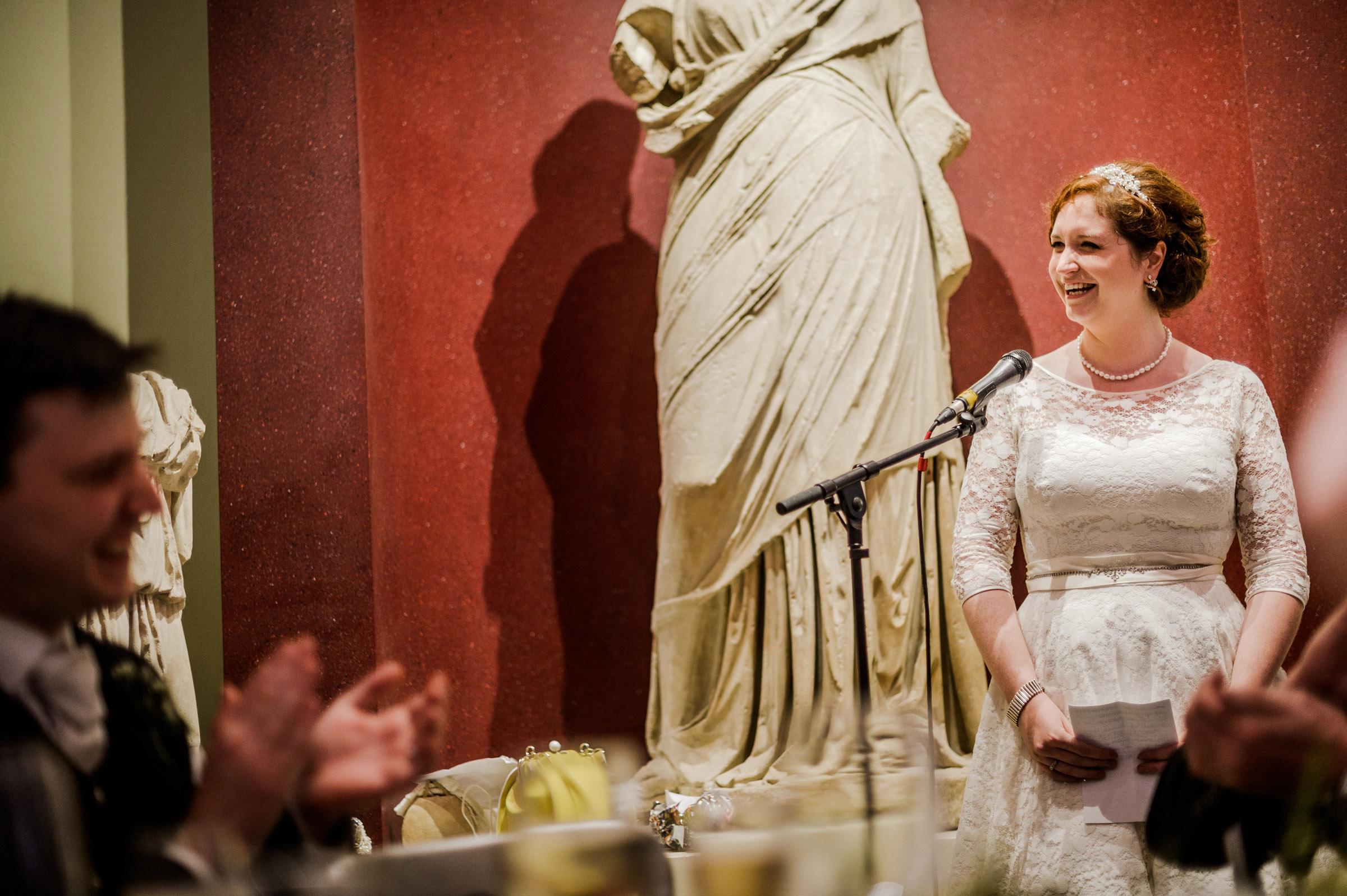Ashmolean-Museum-Wedding-Pictures-0055.jpg