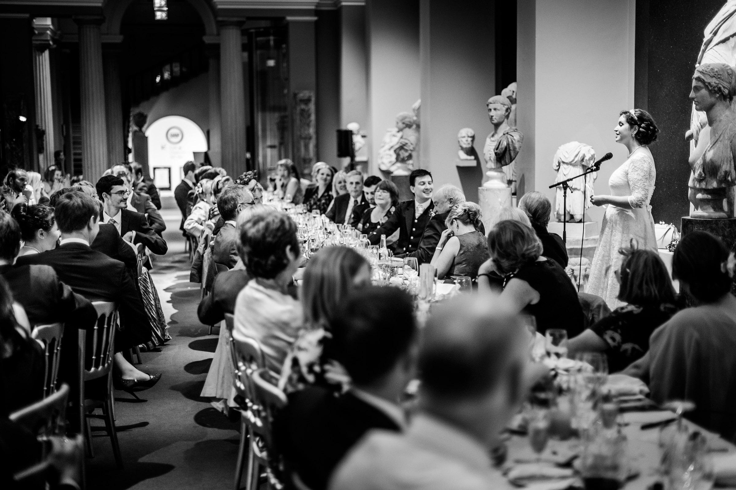 Ashmolean-Museum-Wedding-Pictures-0056.jpg