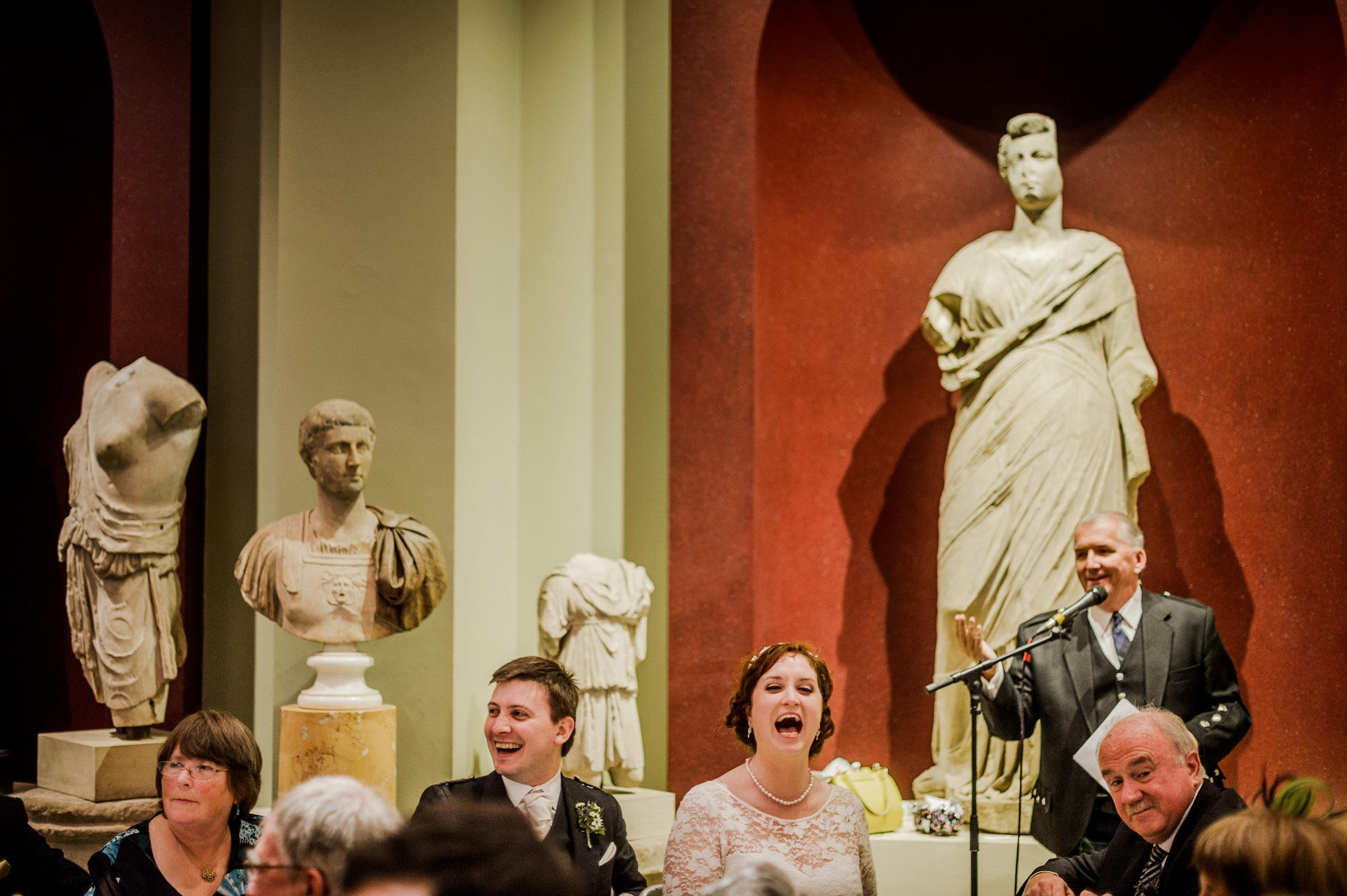 Ashmolean-Museum-Wedding-Pictures-0057.jpg