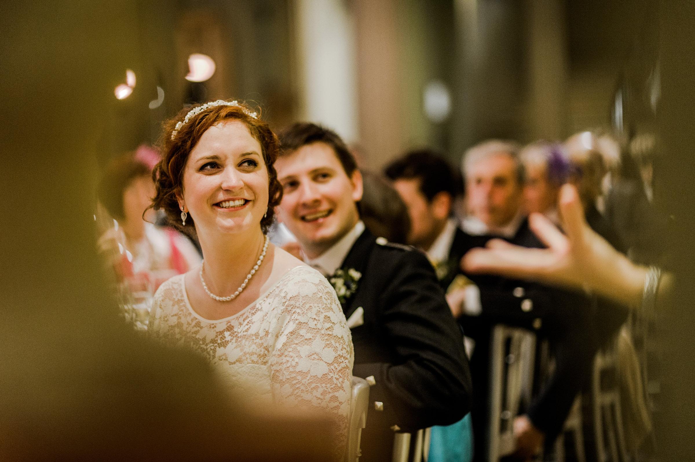Ashmolean-Museum-Wedding-Pictures-0058.jpg