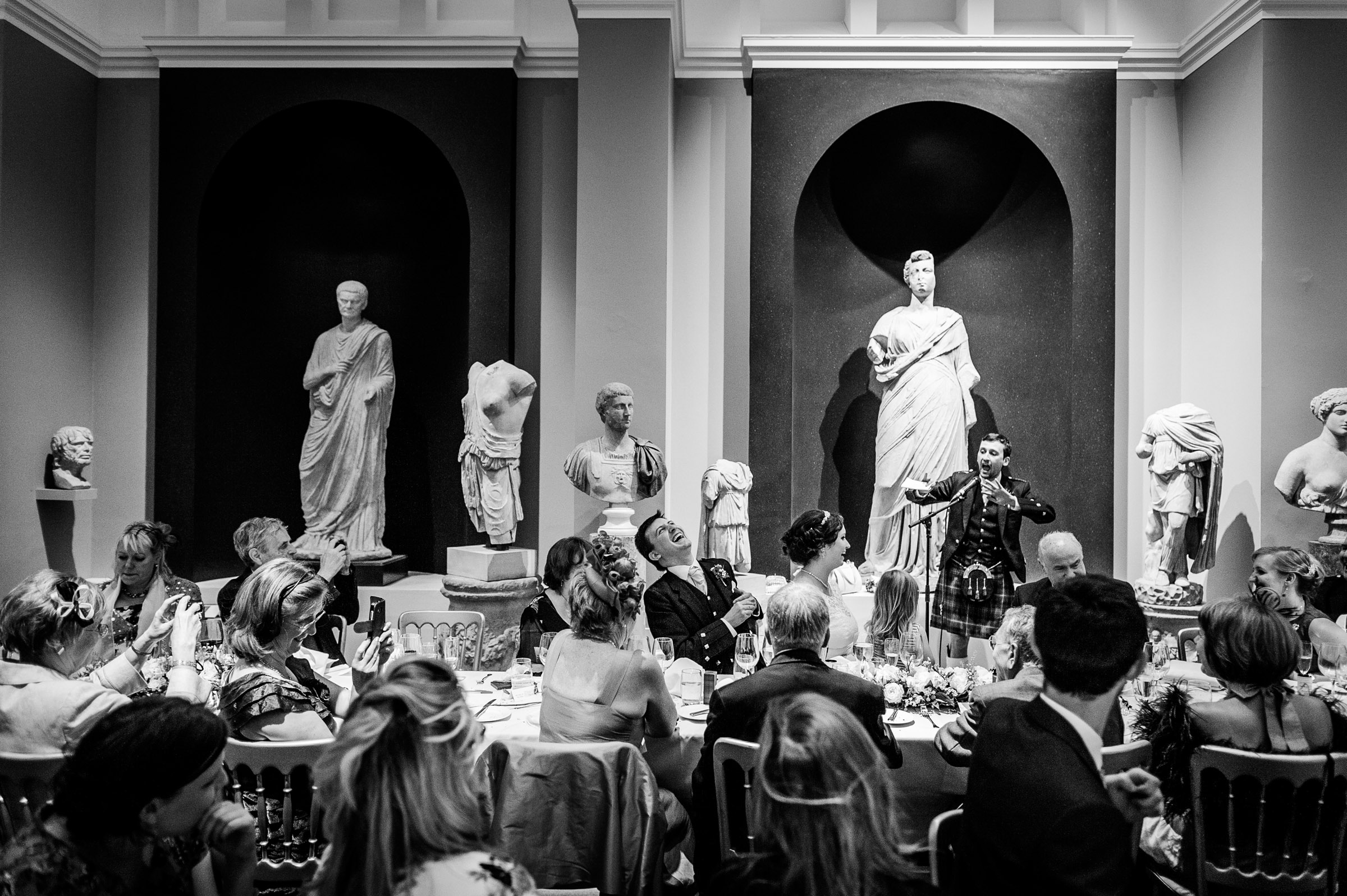 Ashmolean-Museum-Wedding-Pictures-0060.jpg