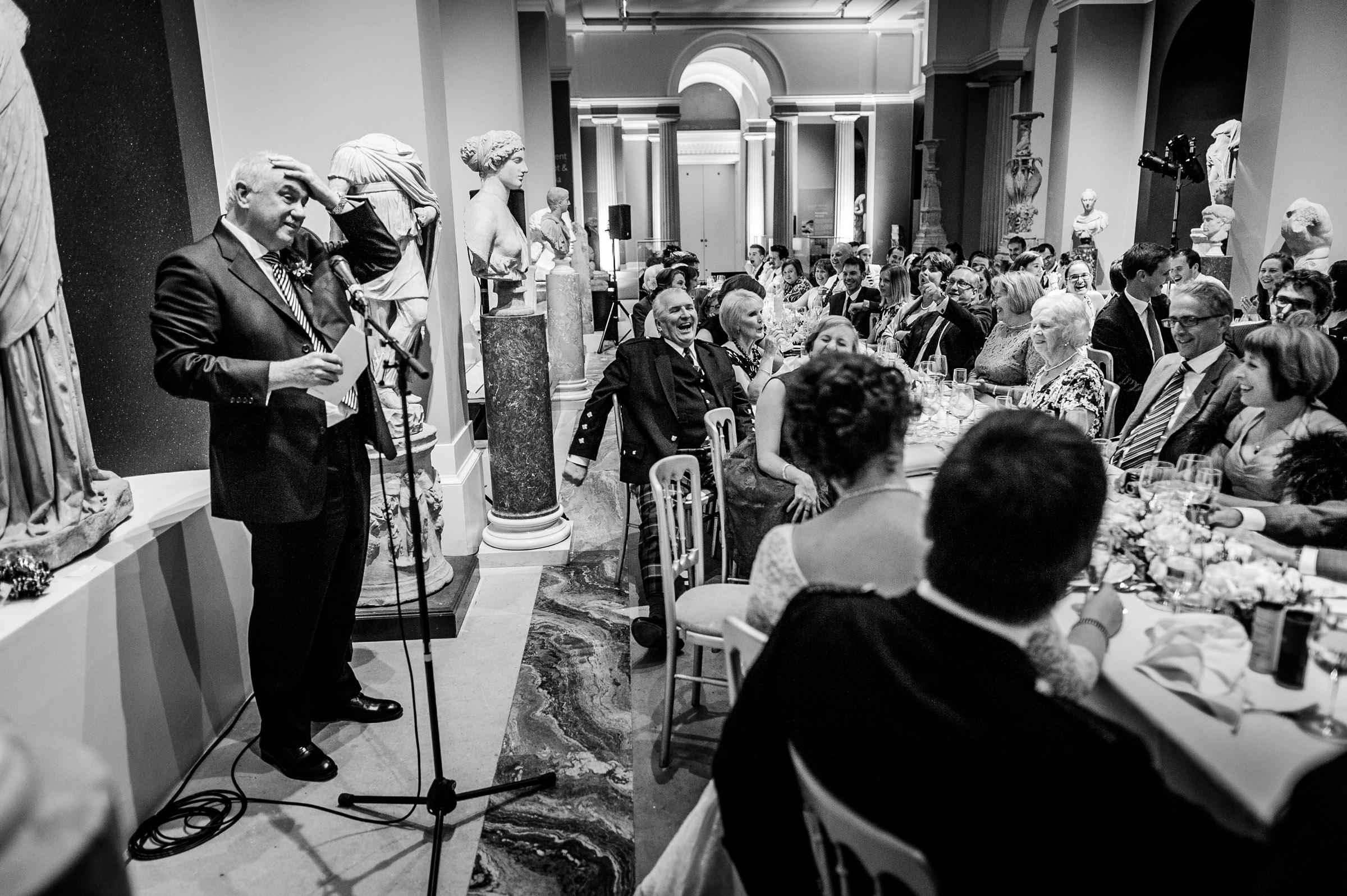 Ashmolean-Museum-Wedding-Pictures-0061.jpg