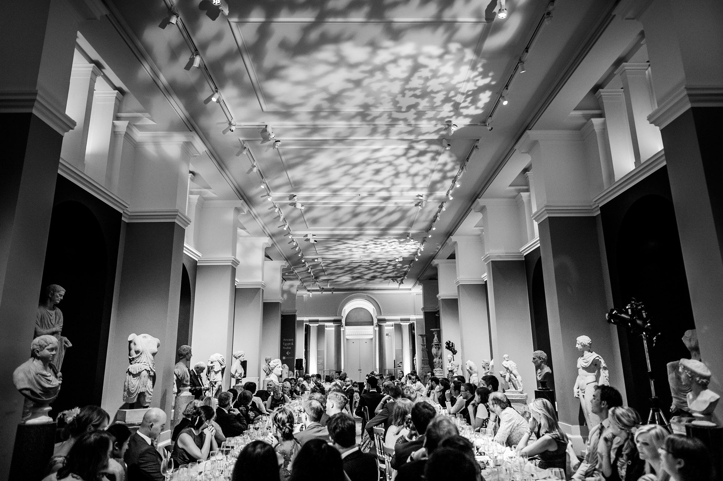 Ashmolean-Museum-Wedding-Pictures-0062.jpg