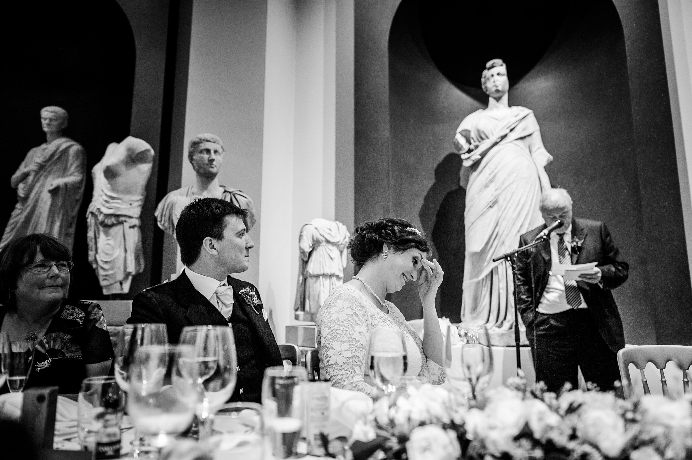 Ashmolean-Museum-Wedding-Pictures-0063.jpg