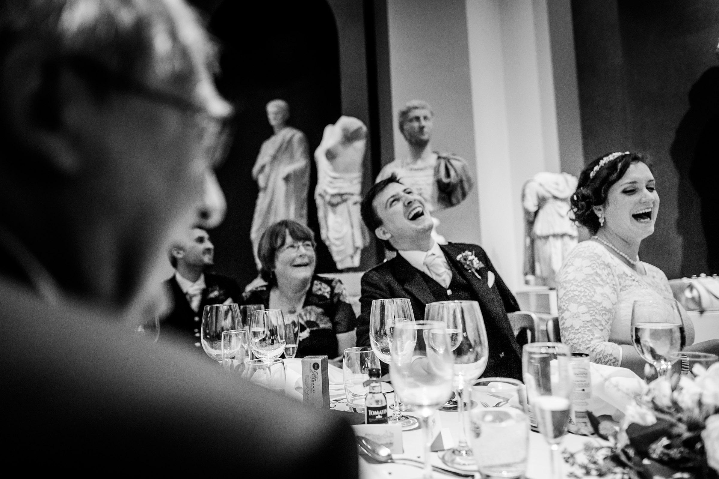 Ashmolean-Museum-Wedding-Pictures-0064.jpg
