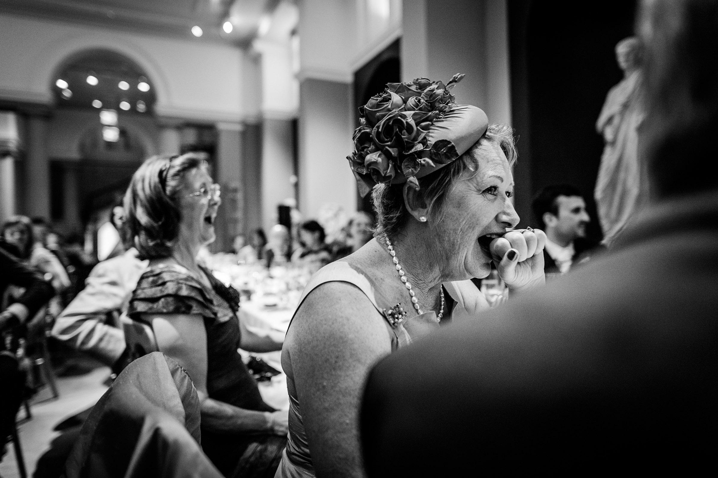 Ashmolean-Museum-Wedding-Pictures-0065.jpg