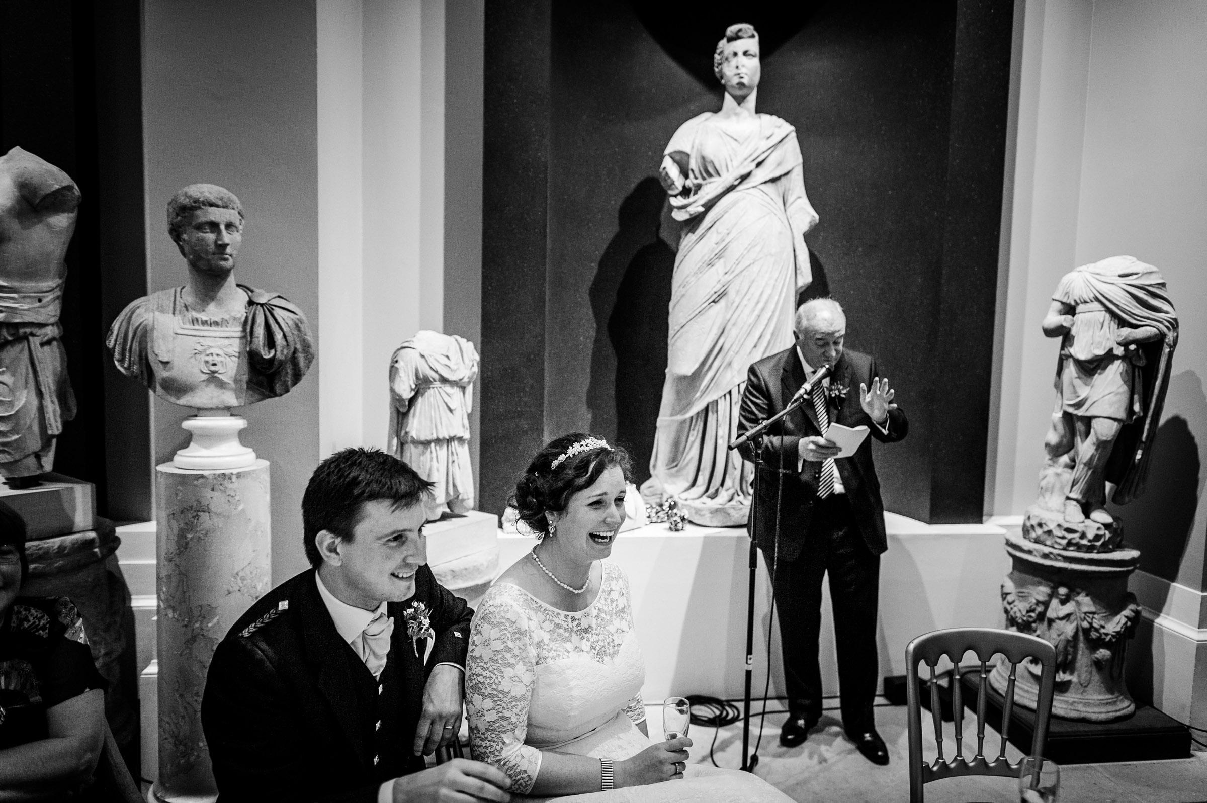 Ashmolean-Museum-Wedding-Pictures-0066.jpg