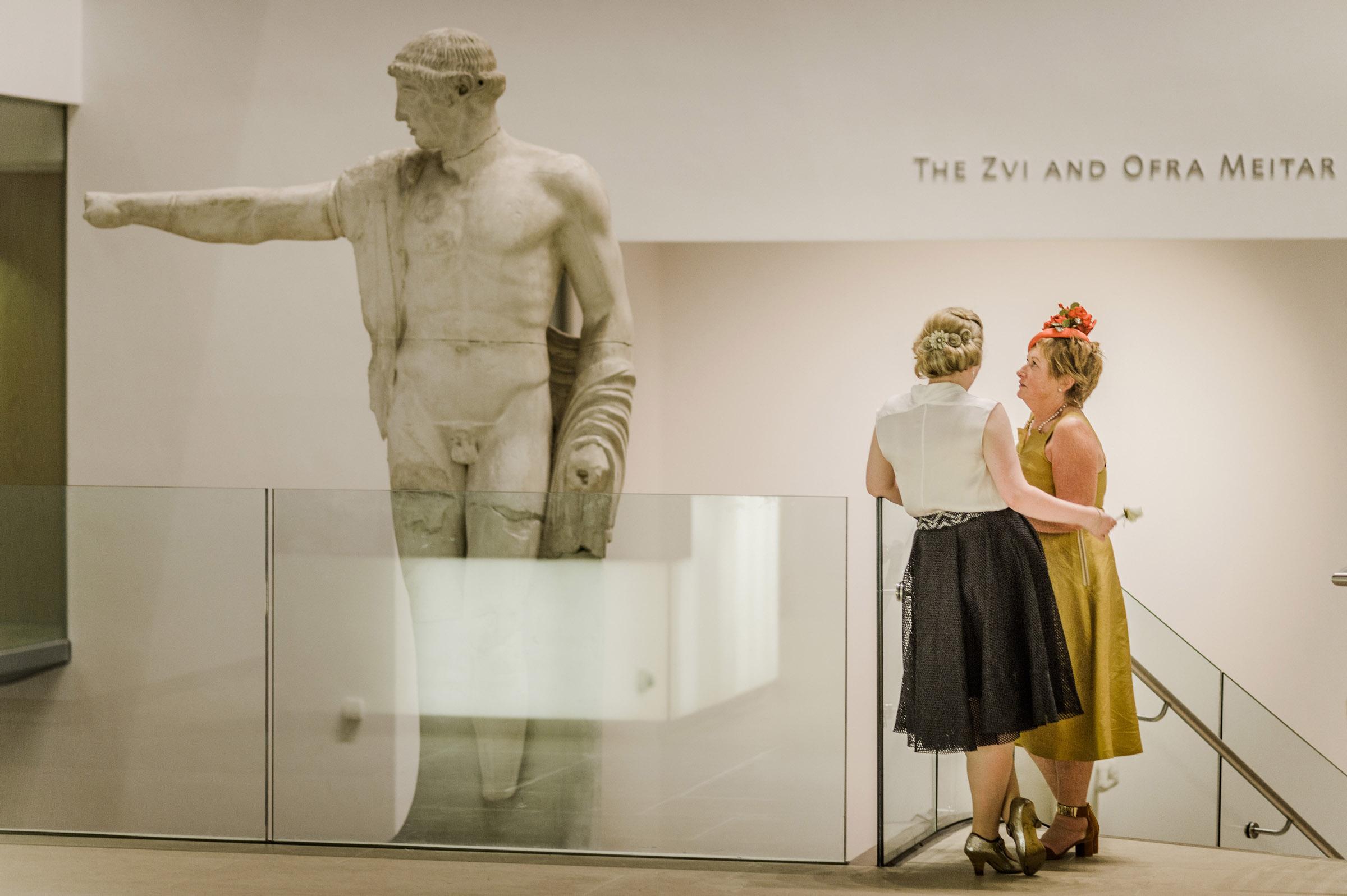 Ashmolean-Museum-Wedding-Pictures-0068.jpg