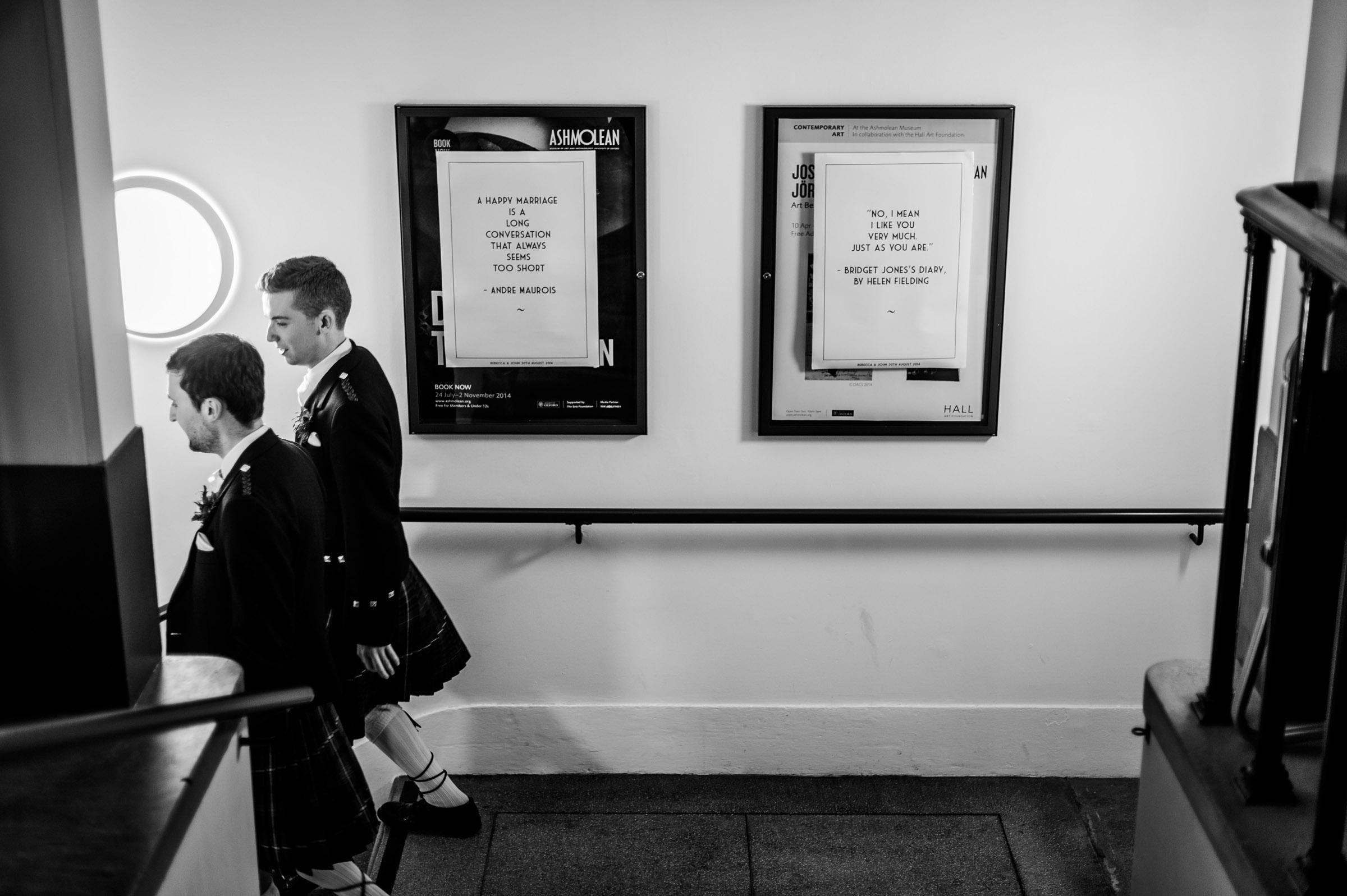 Ashmolean-Museum-Wedding-Pictures-0070.jpg
