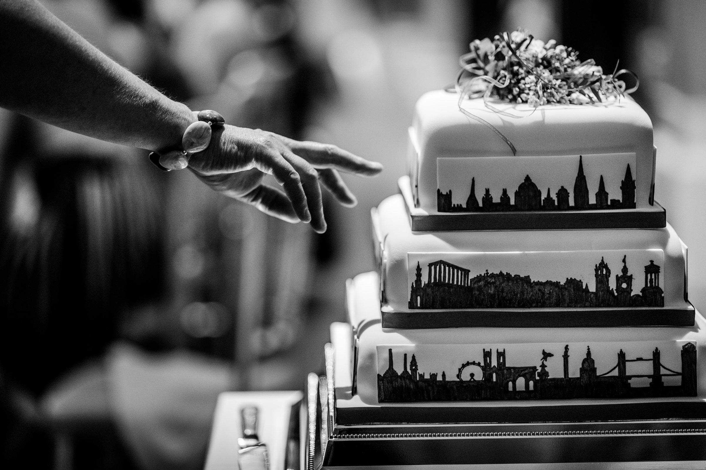 Ashmolean-Museum-Wedding-Pictures-0069.jpg