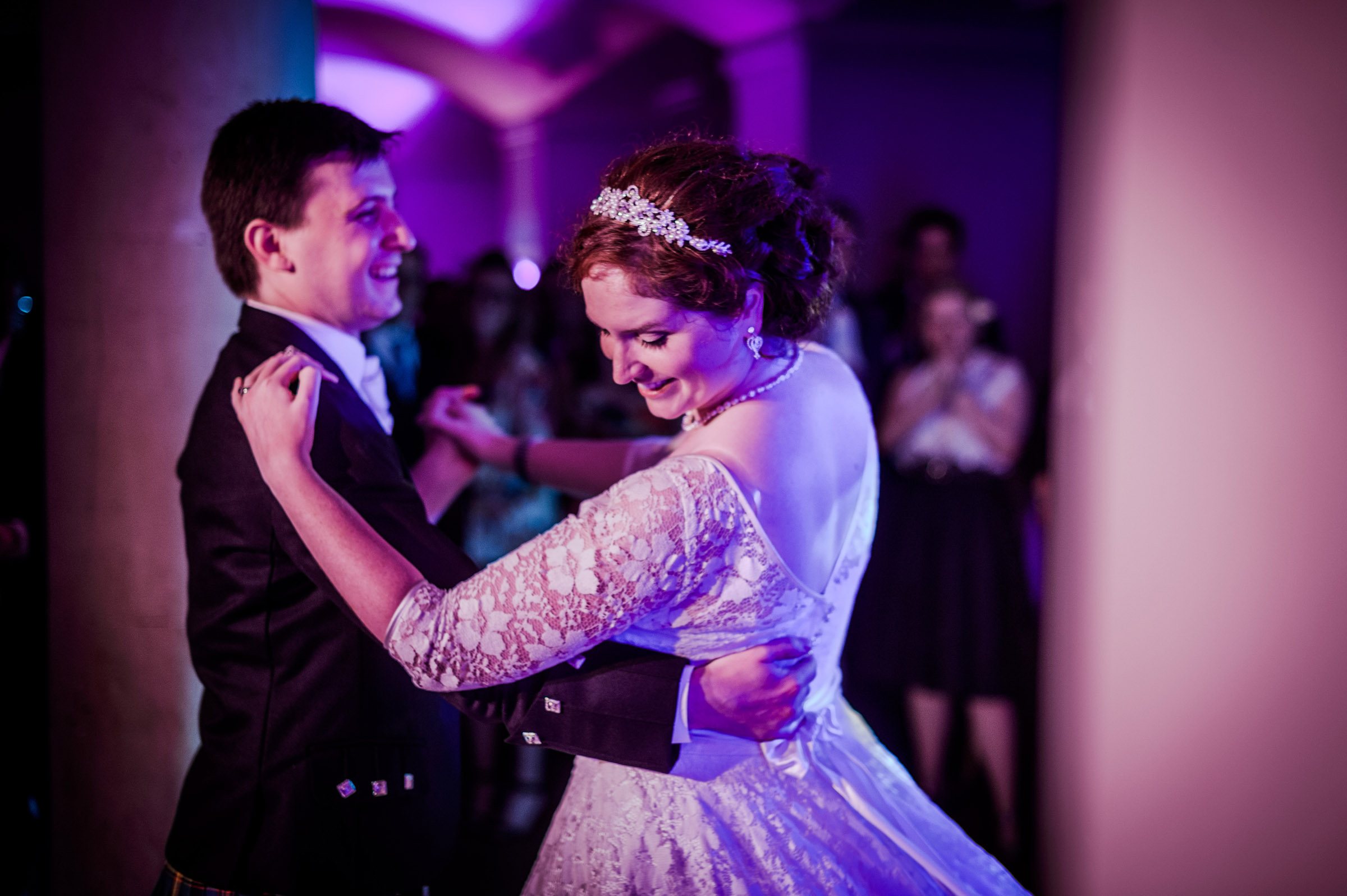 Ashmolean-Museum-Wedding-Pictures-0072.jpg