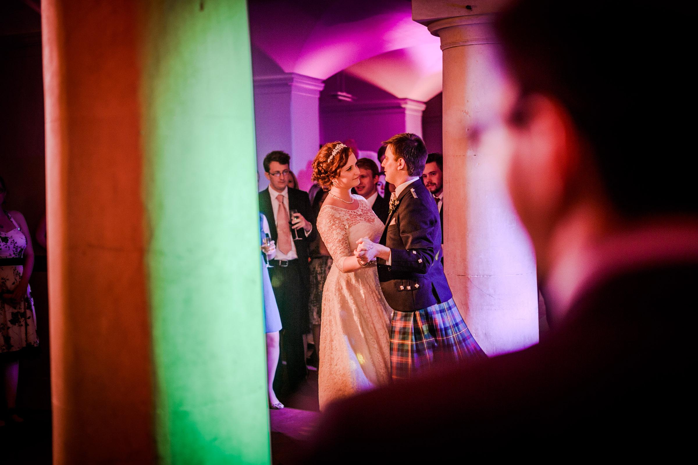 Ashmolean-Museum-Wedding-Pictures-0071.jpg