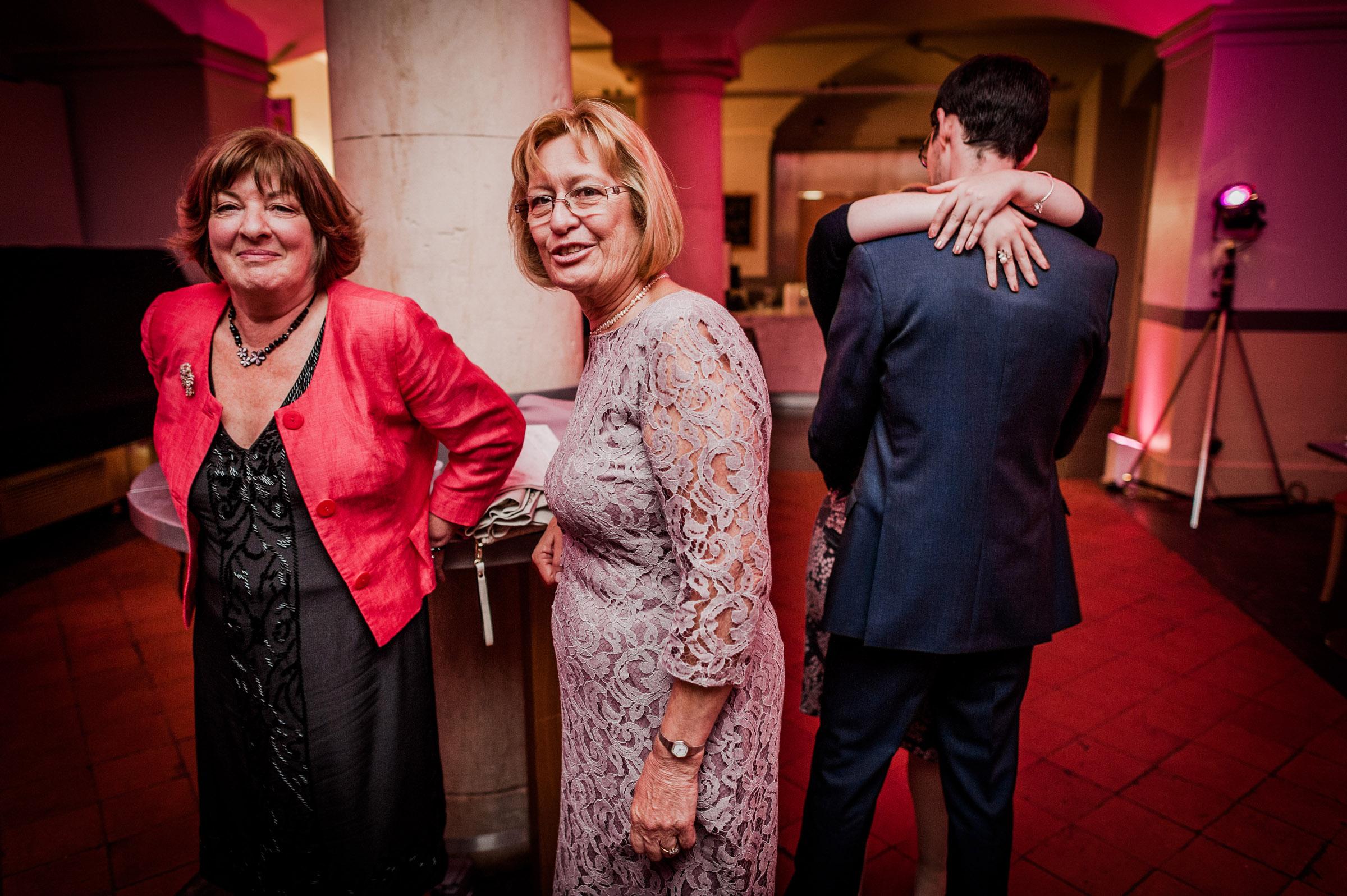 Ashmolean-Museum-Wedding-Pictures-0073.jpg