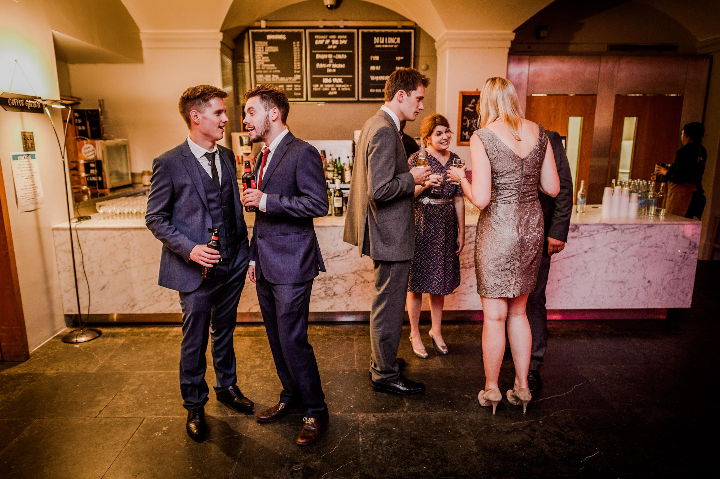 Ashmolean-Museum-Wedding-Pictures-0074.jpg