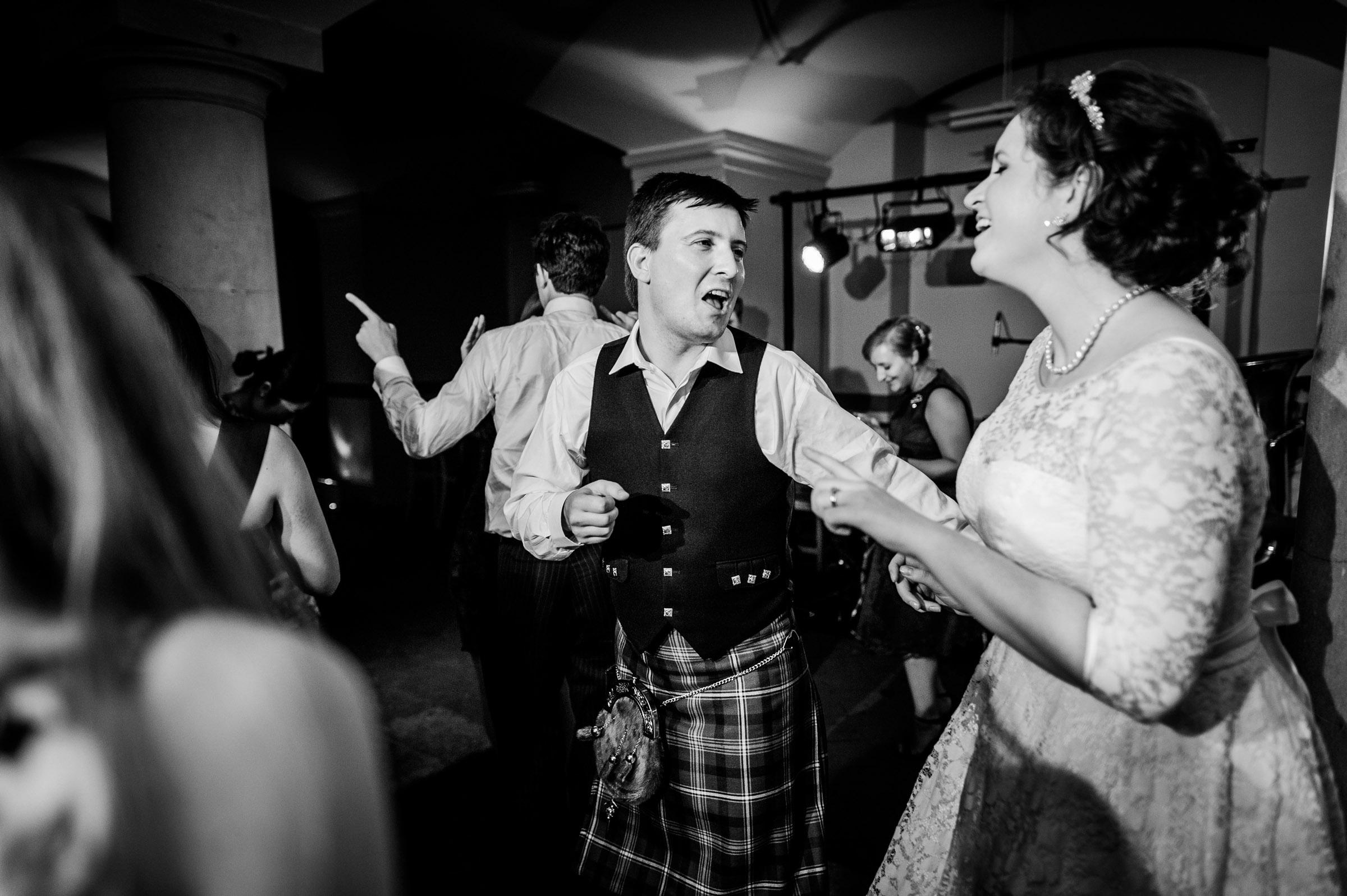Ashmolean-Museum-Wedding-Pictures-0075.jpg