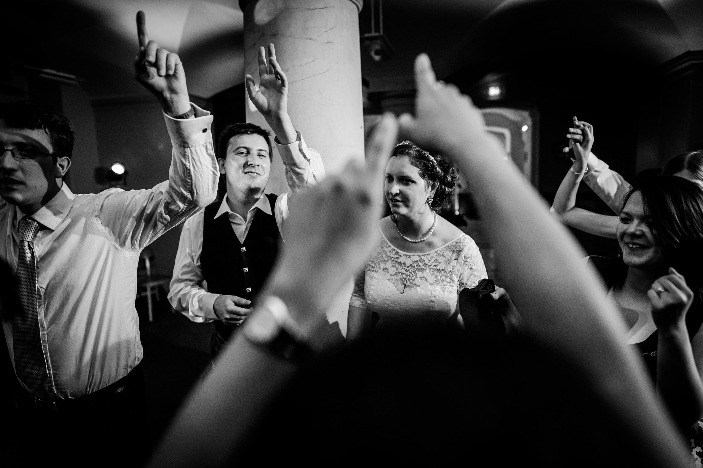 Ashmolean-Museum-Wedding-Pictures-0078.jpg