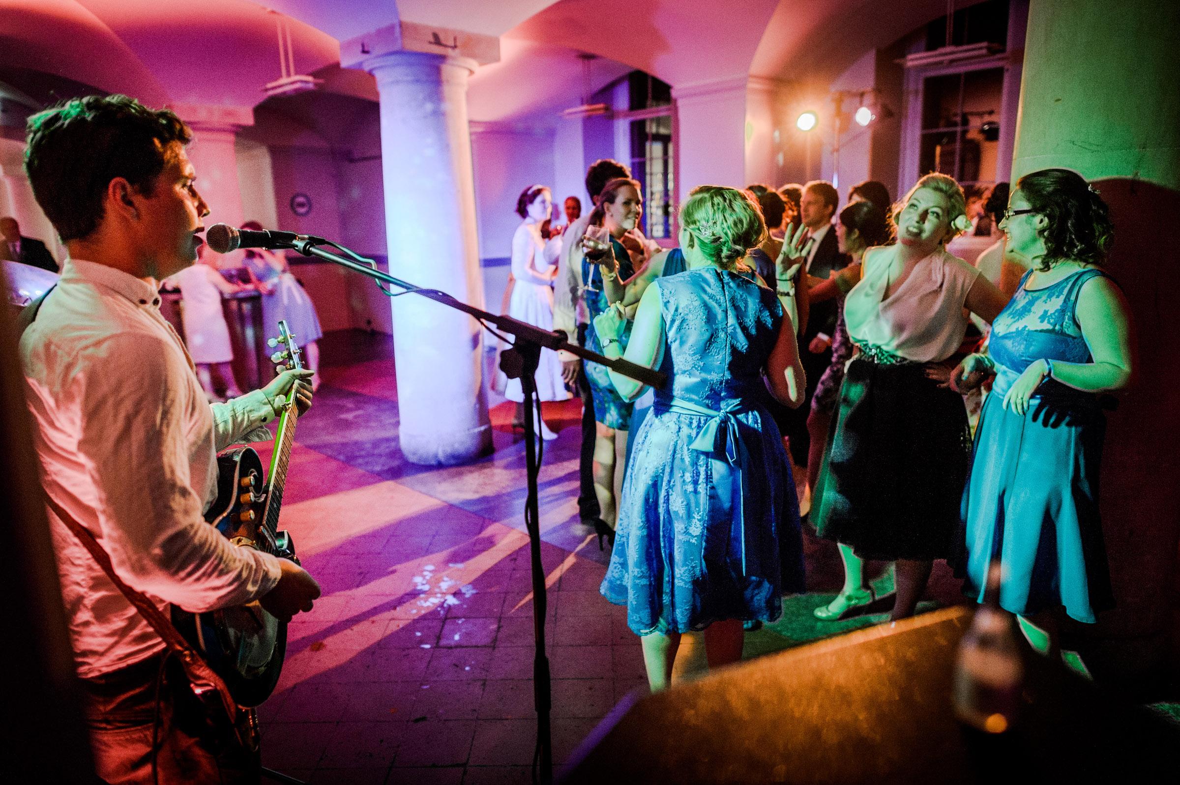 Ashmolean-Museum-Wedding-Pictures-0077.jpg