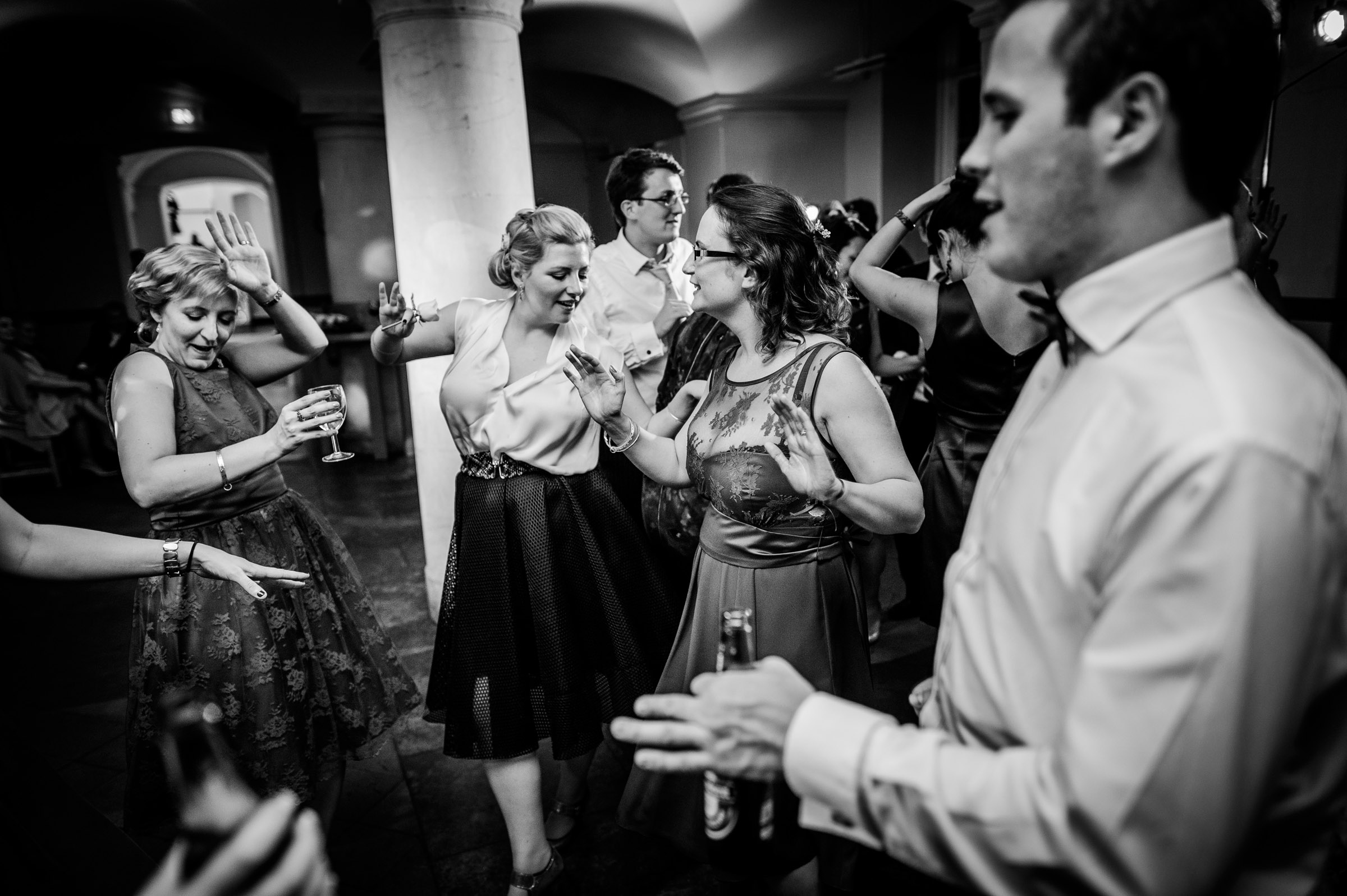 Ashmolean-Museum-Wedding-Pictures-0079.jpg