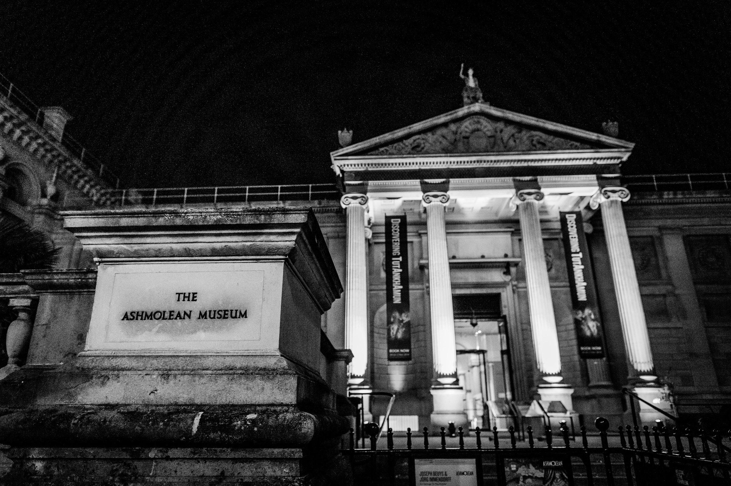 Ashmolean-Museum-Wedding-Pictures-0081.jpg