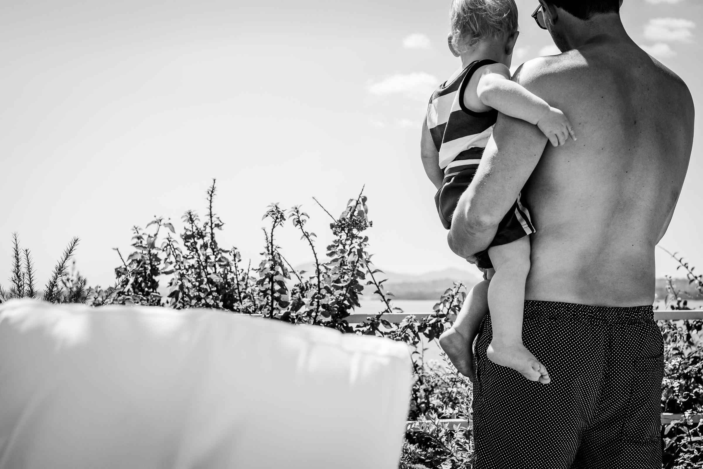 Corfu-Wedding-Photography-0002.jpg