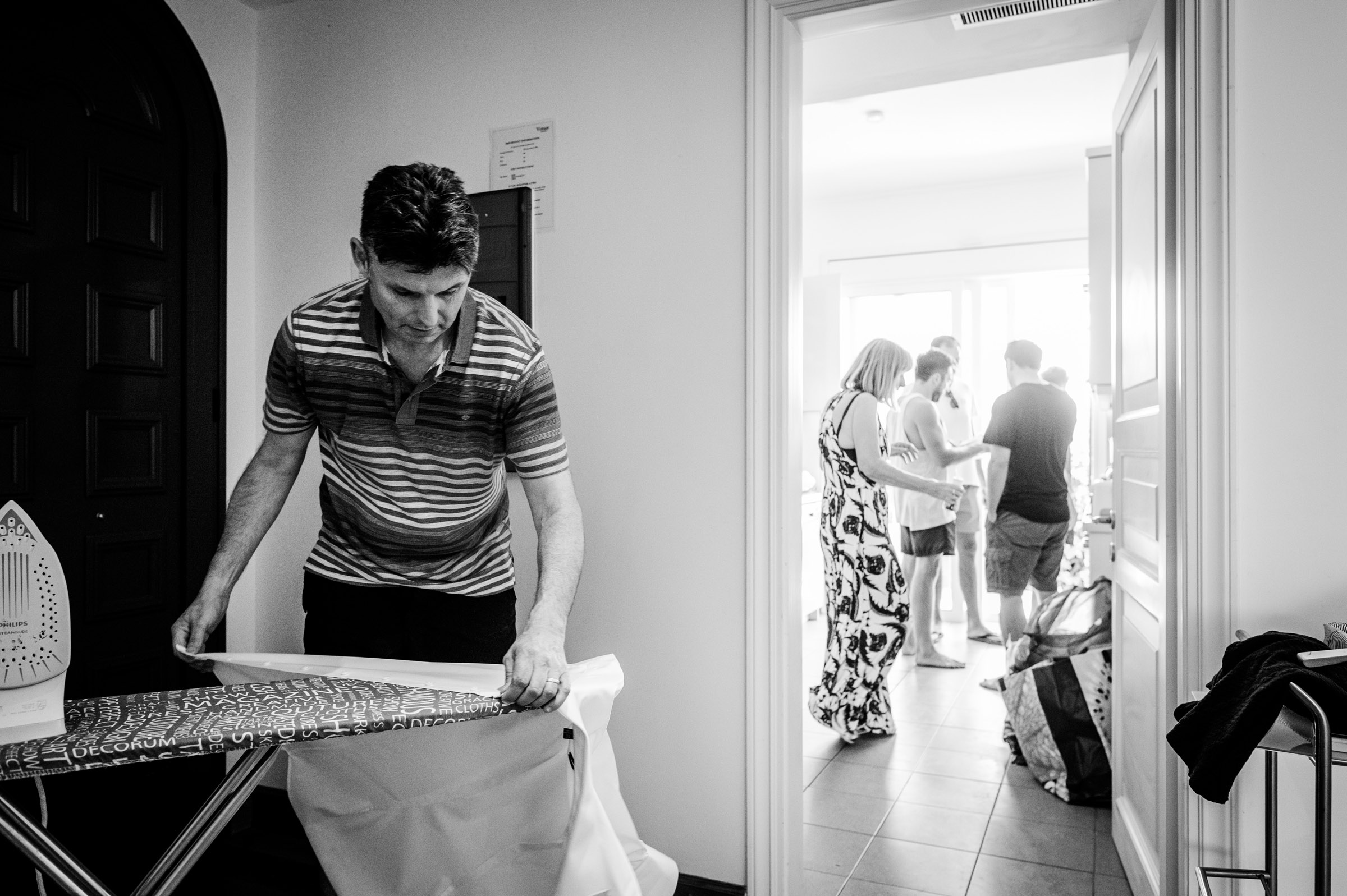 Corfu-Wedding-Photography-0004.jpg