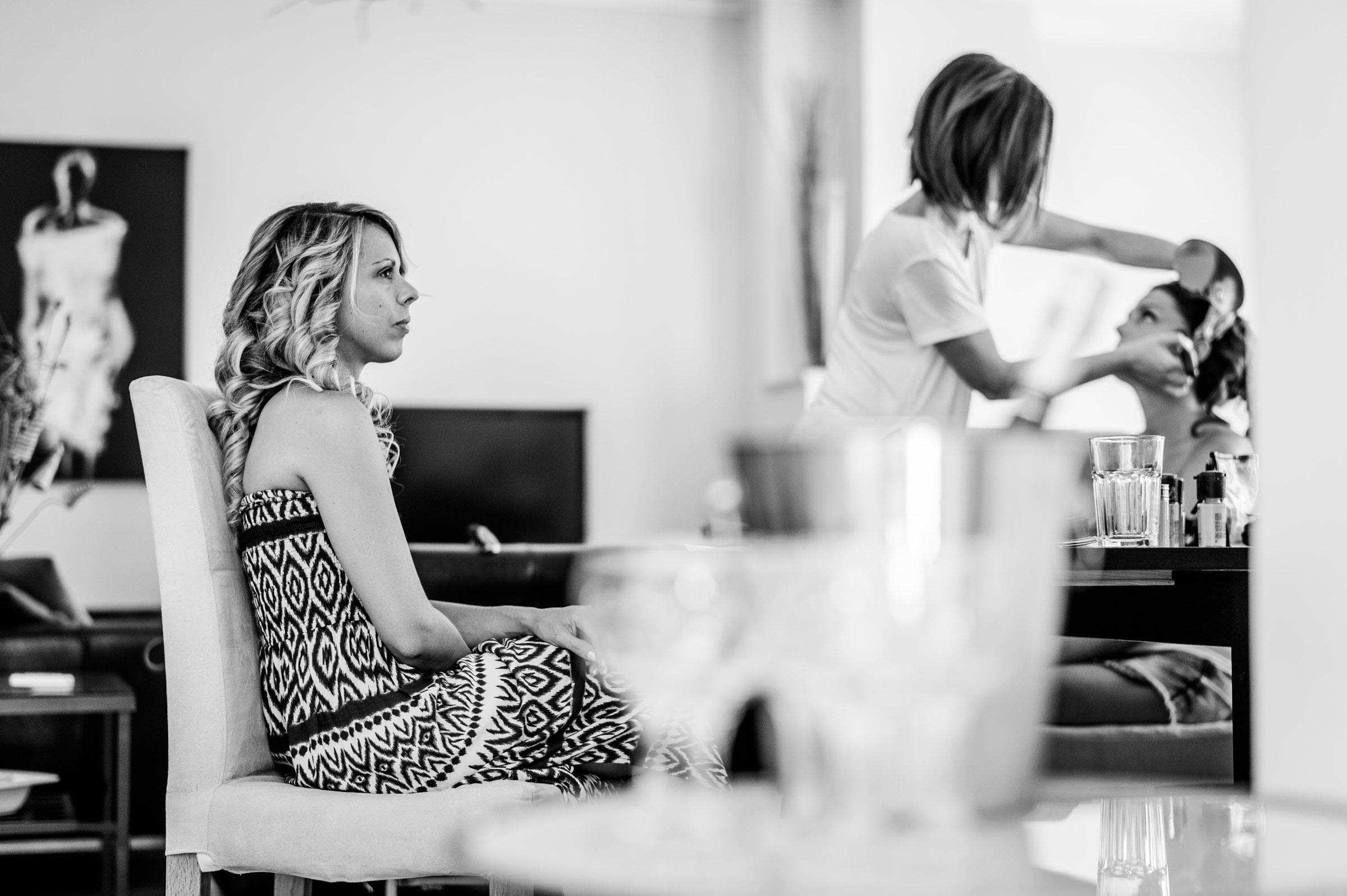 Corfu-Wedding-Photography-0009.jpg