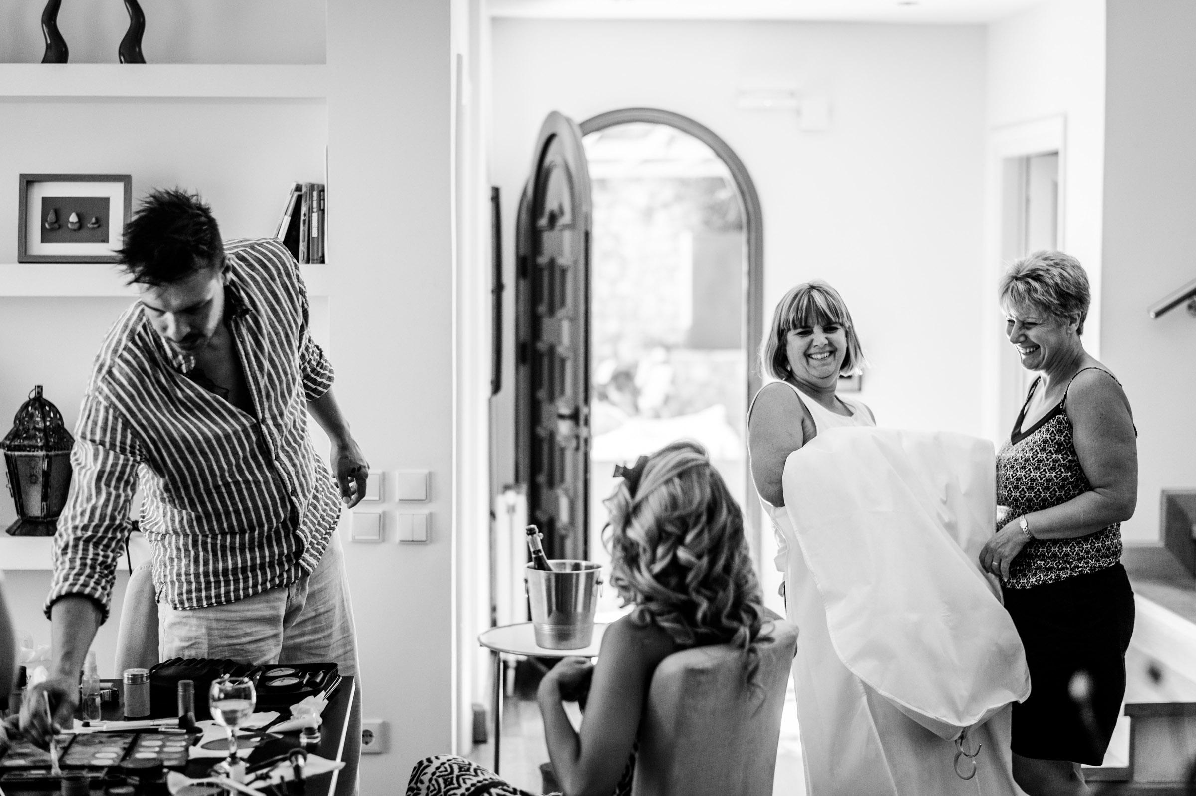 Corfu-Wedding-Photography-0011.jpg