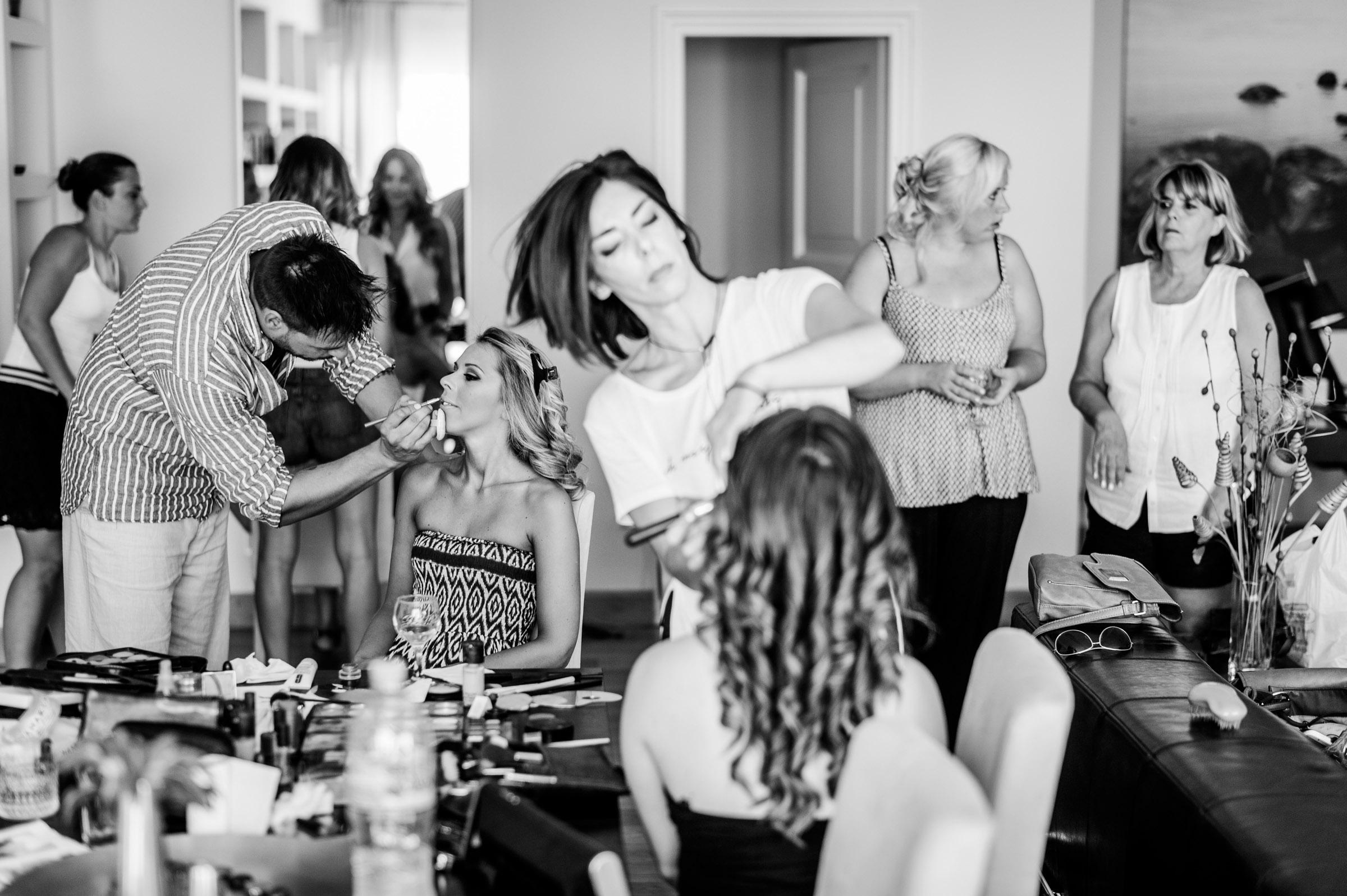 Corfu-Wedding-Photography-0013.jpg