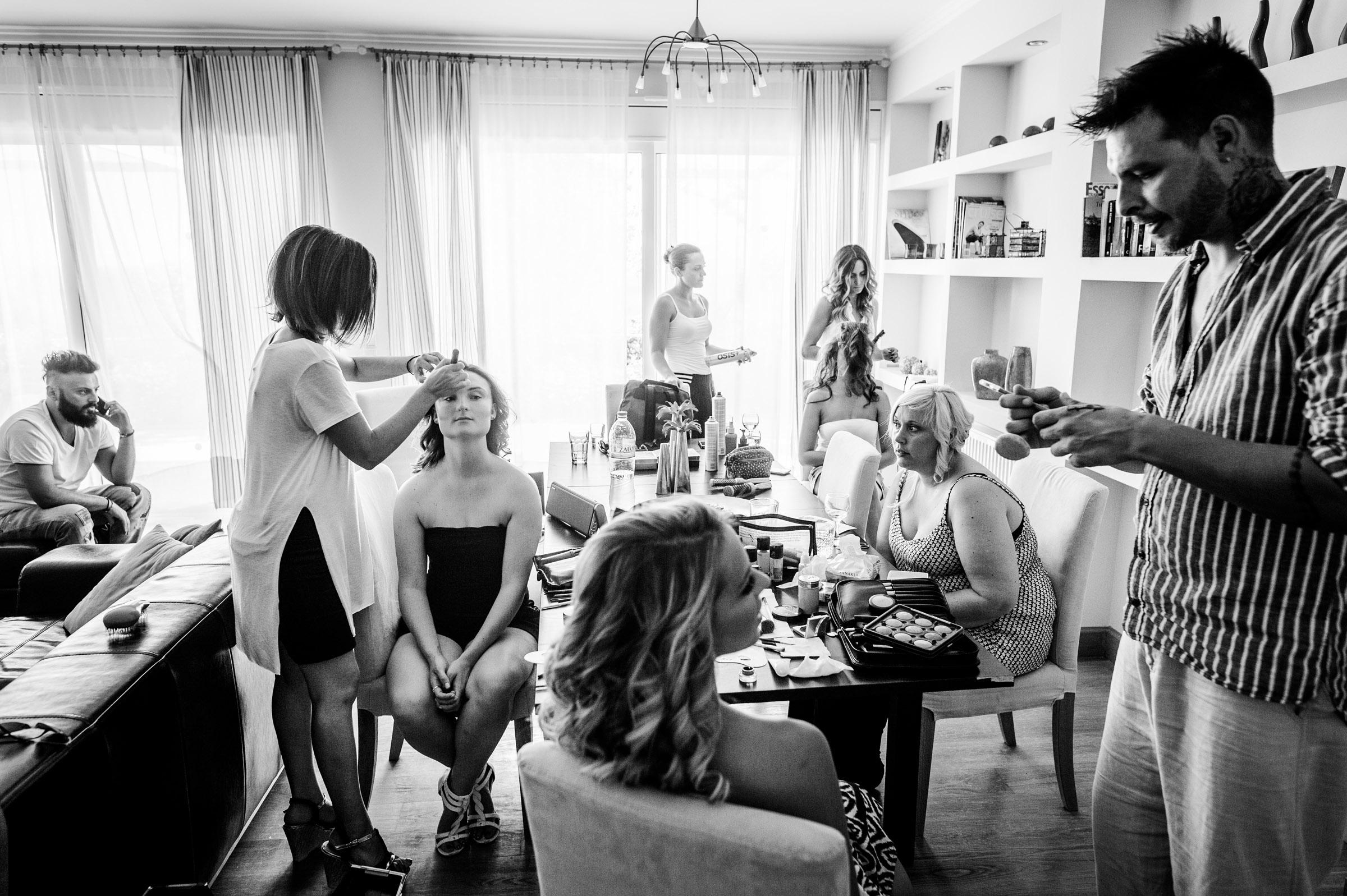 Corfu-Wedding-Photography-0012.jpg