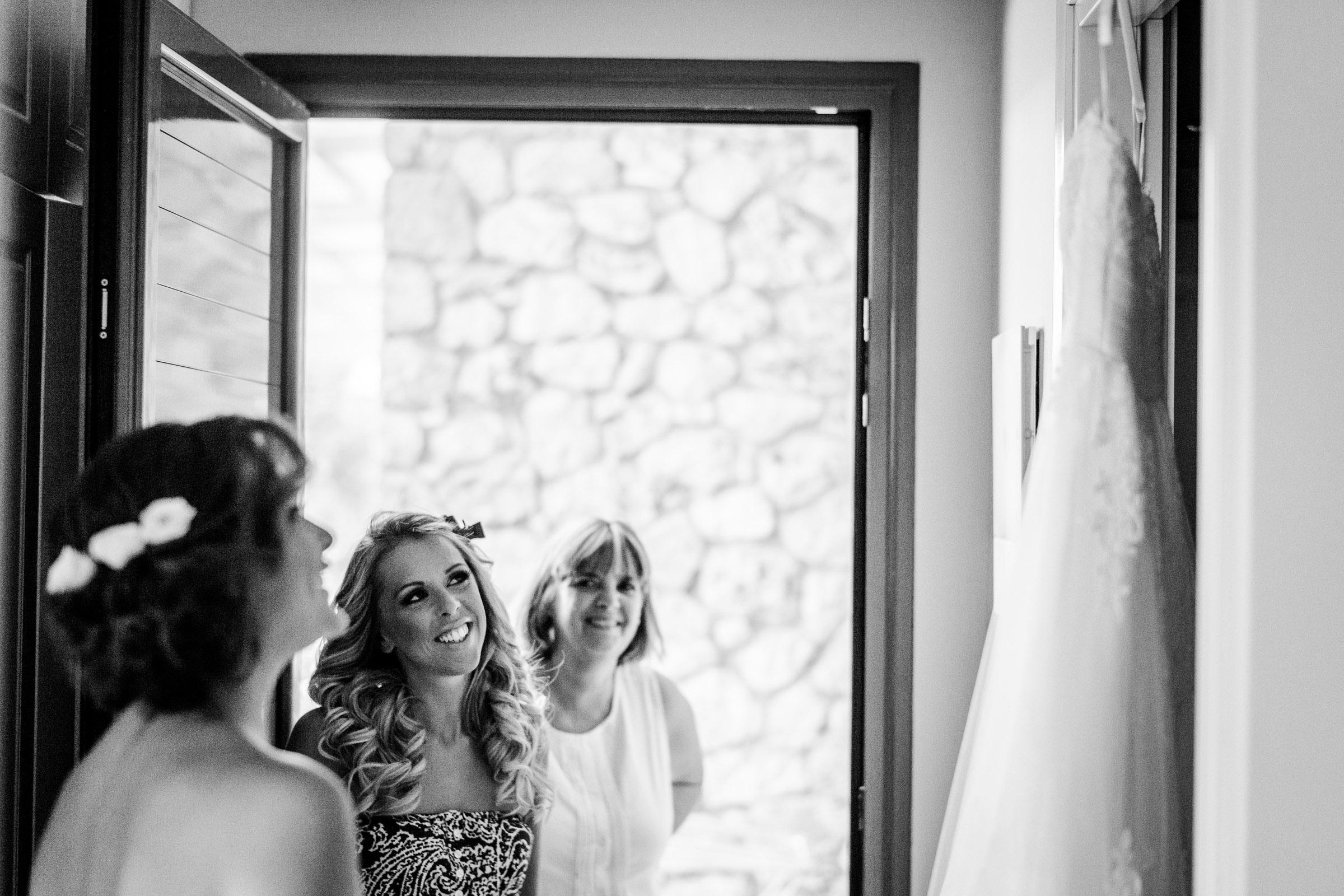 Corfu-Wedding-Photography-0015.jpg
