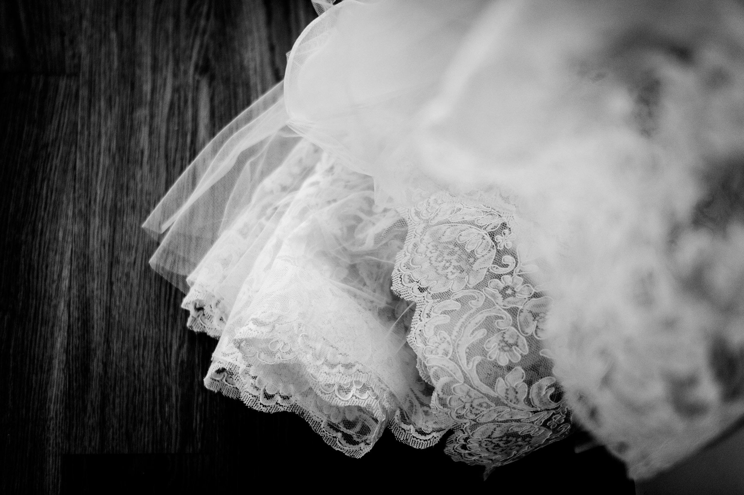 Corfu-Wedding-Photography-0016.jpg