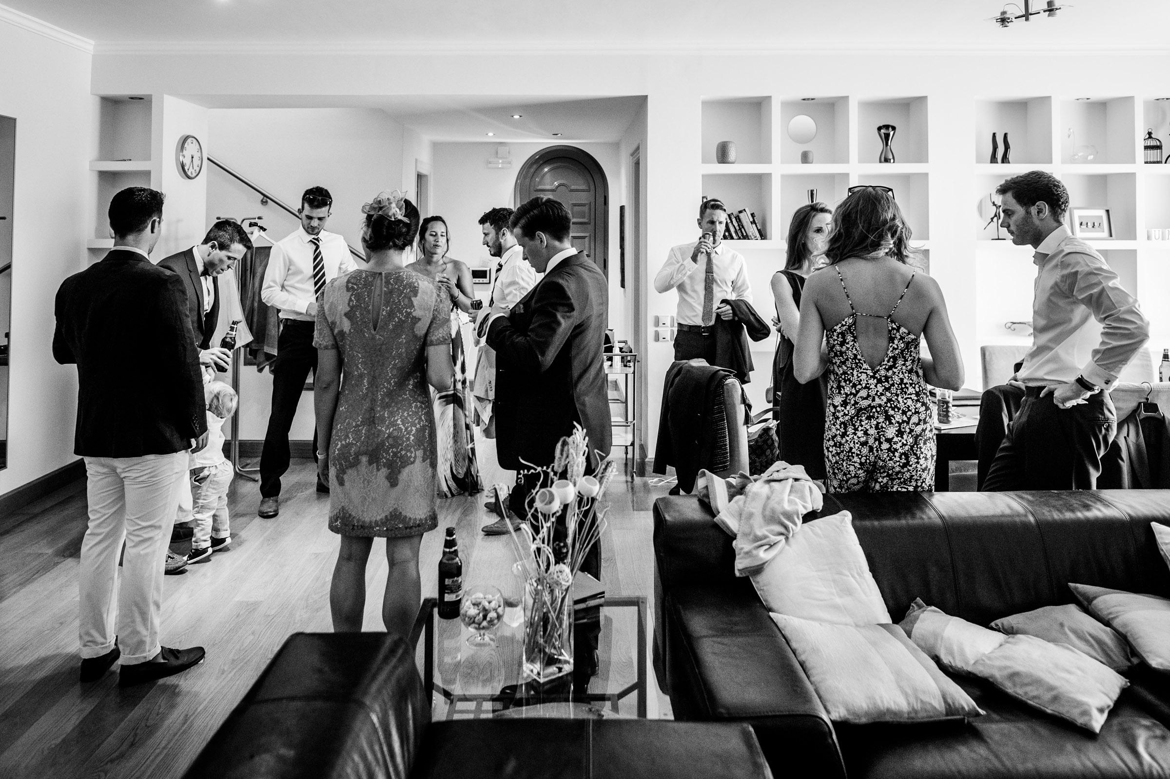 Corfu-Wedding-Photography-0018.jpg