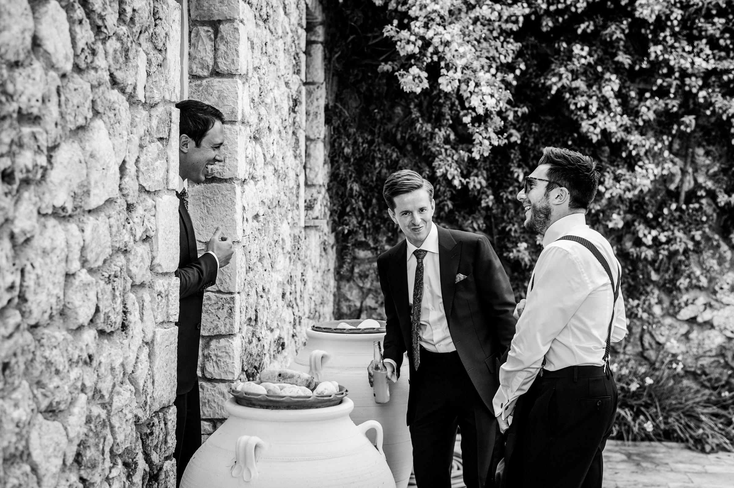 Corfu-Wedding-Photography-0021.jpg