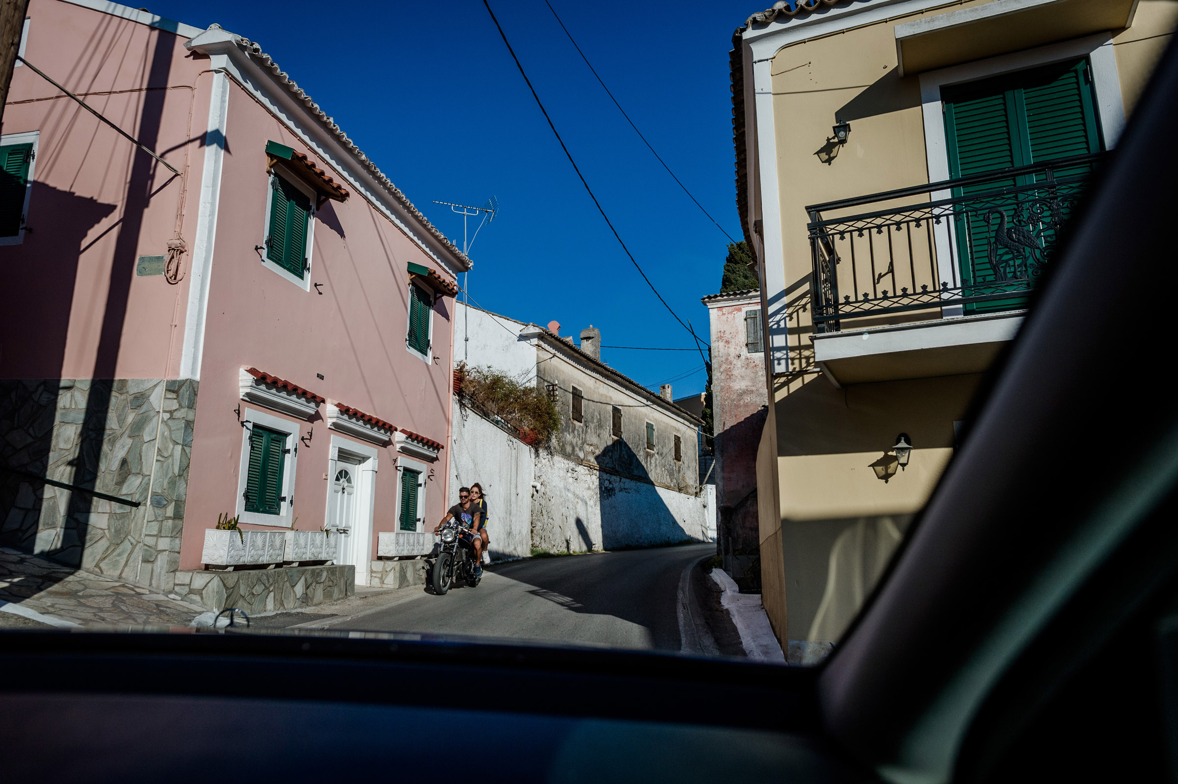 Corfu-Wedding-Photography-0024.jpg