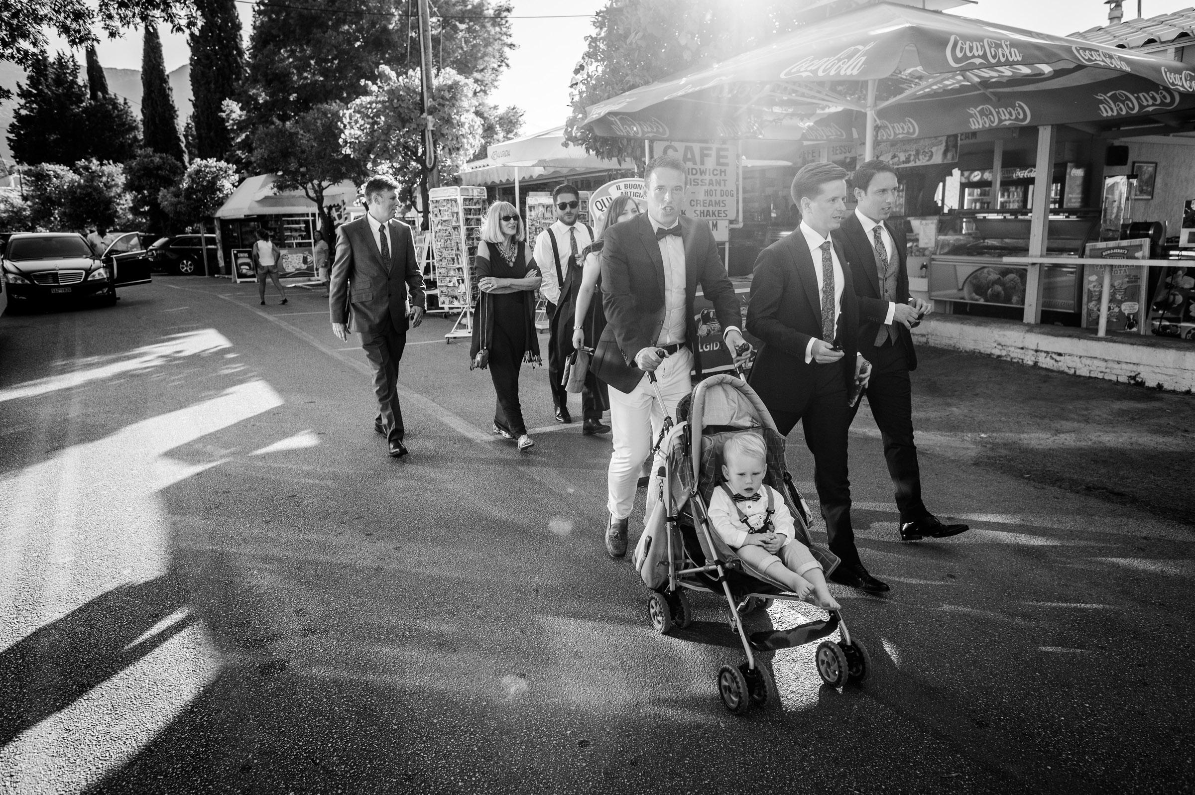 Corfu-Wedding-Photography-0025.jpg