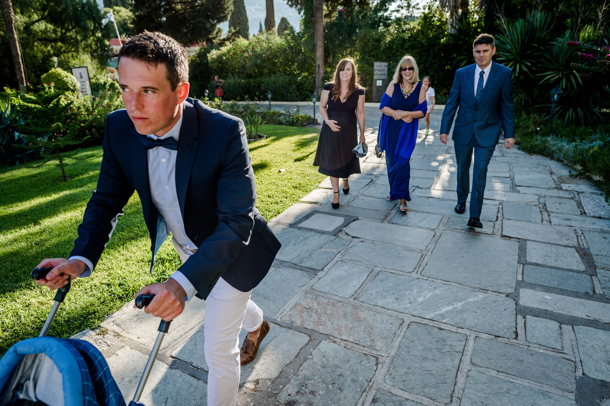 Corfu-Wedding-Photography-0026.jpg