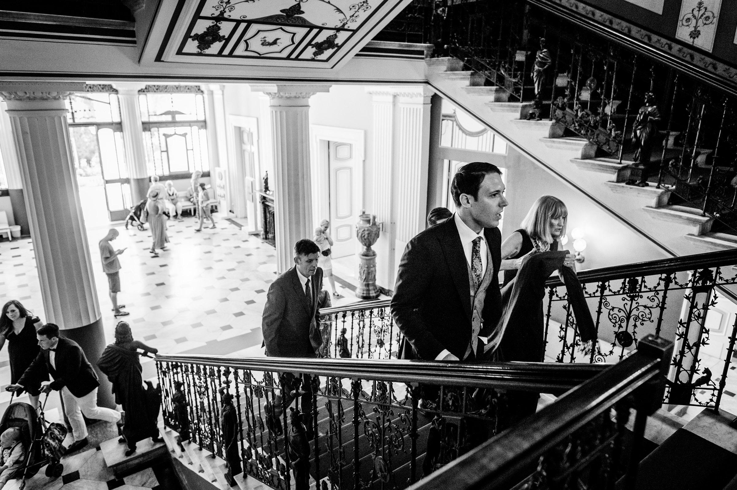 Corfu-Wedding-Photography-0027.jpg