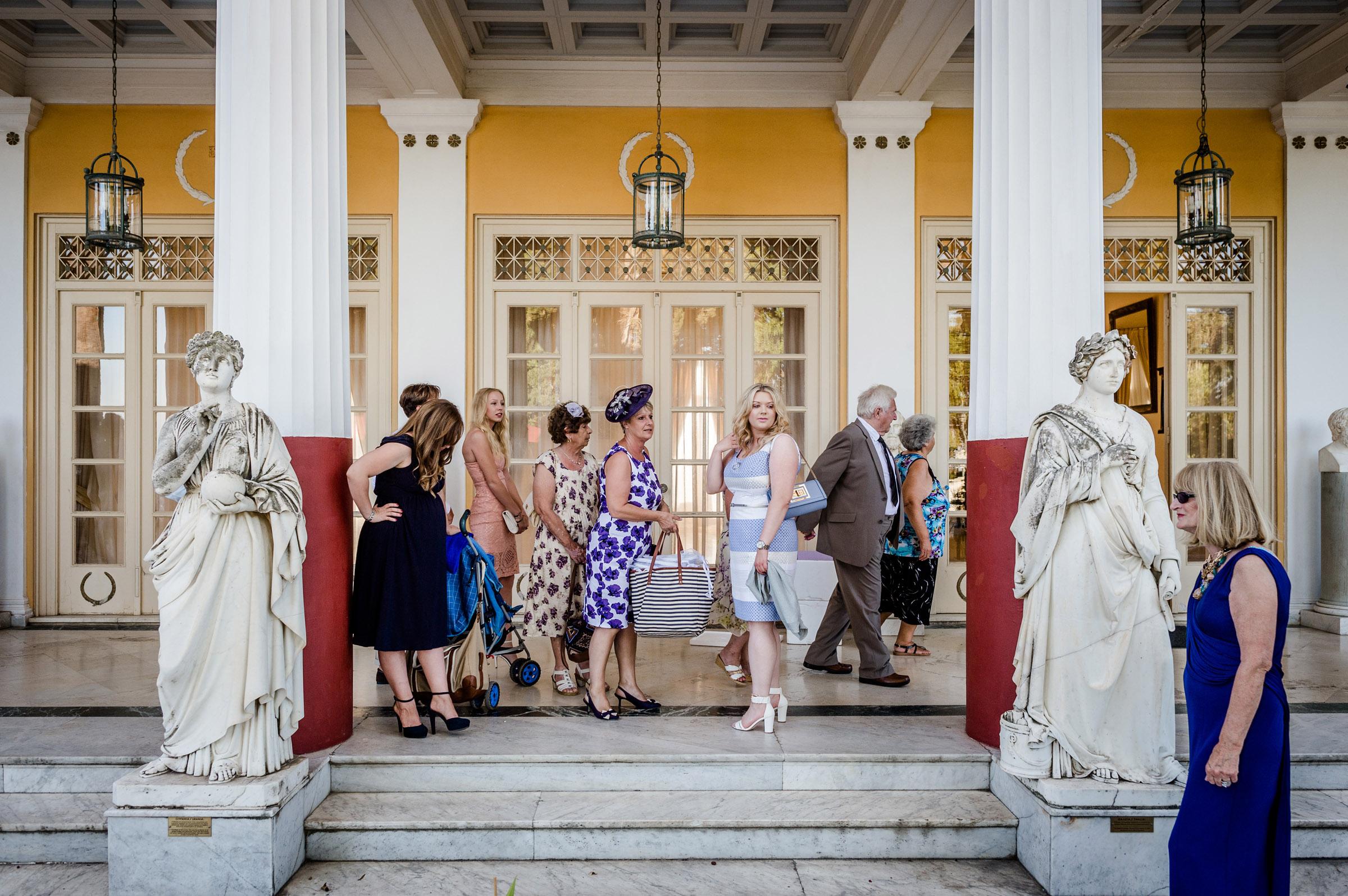Corfu-Wedding-Photography-0029.jpg