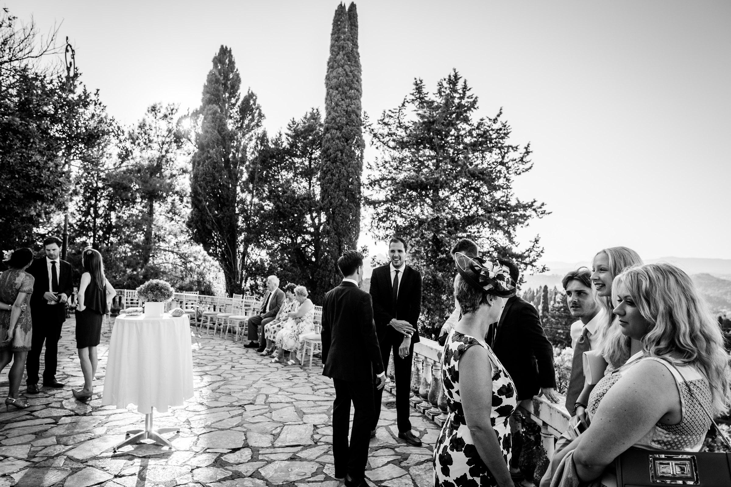 Corfu-Wedding-Photography-0030.jpg