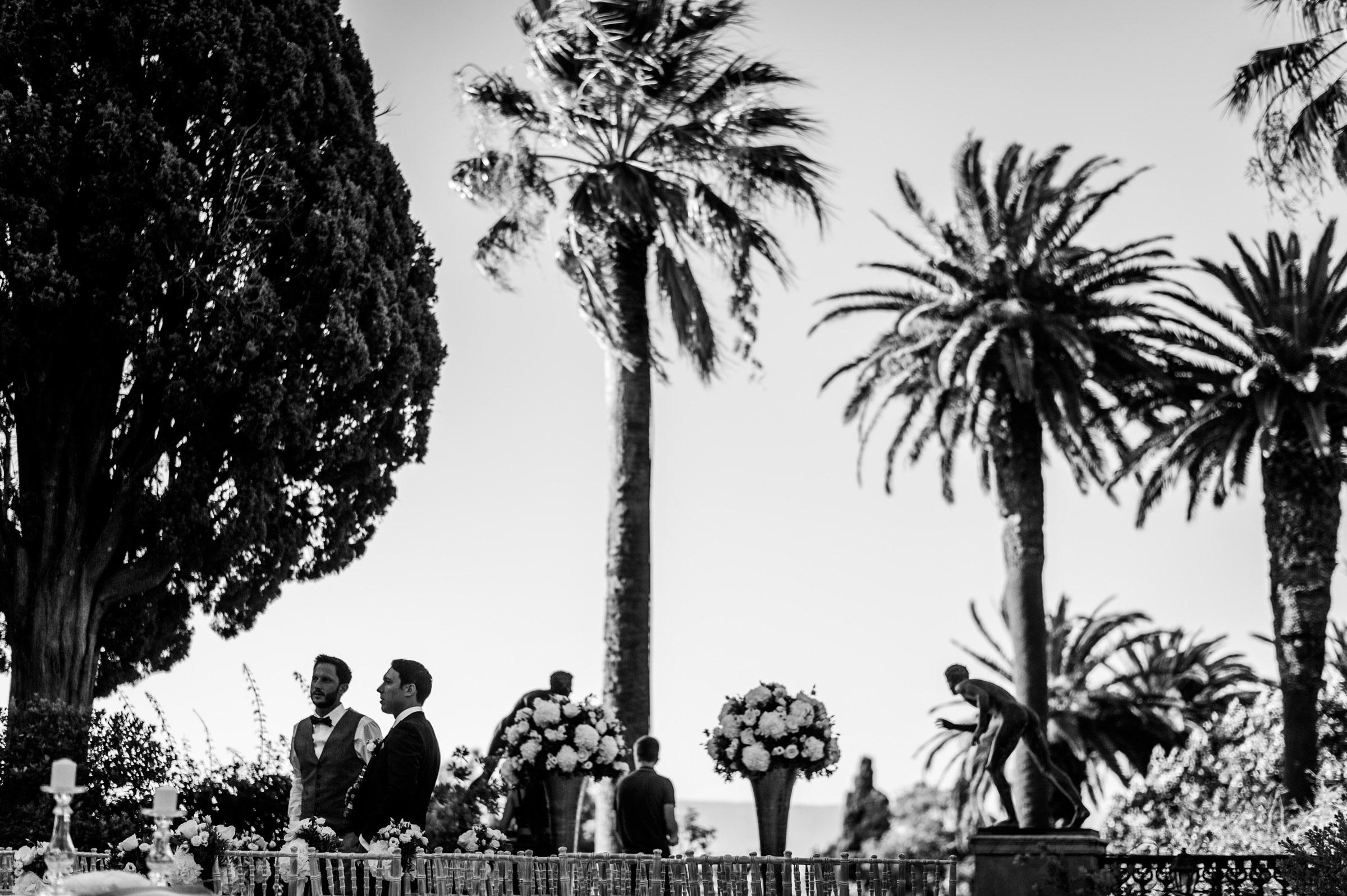 Corfu-Wedding-Photography-0031.jpg
