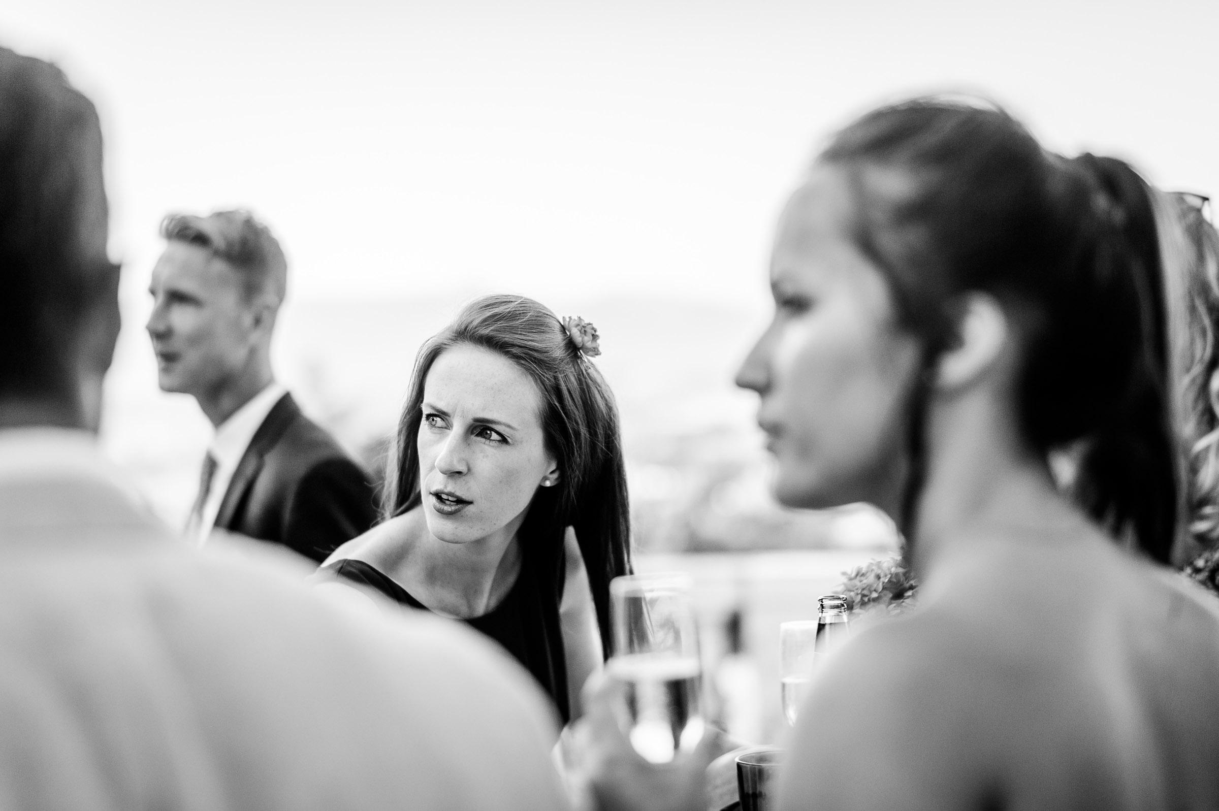 Corfu-Wedding-Photography-0032.jpg