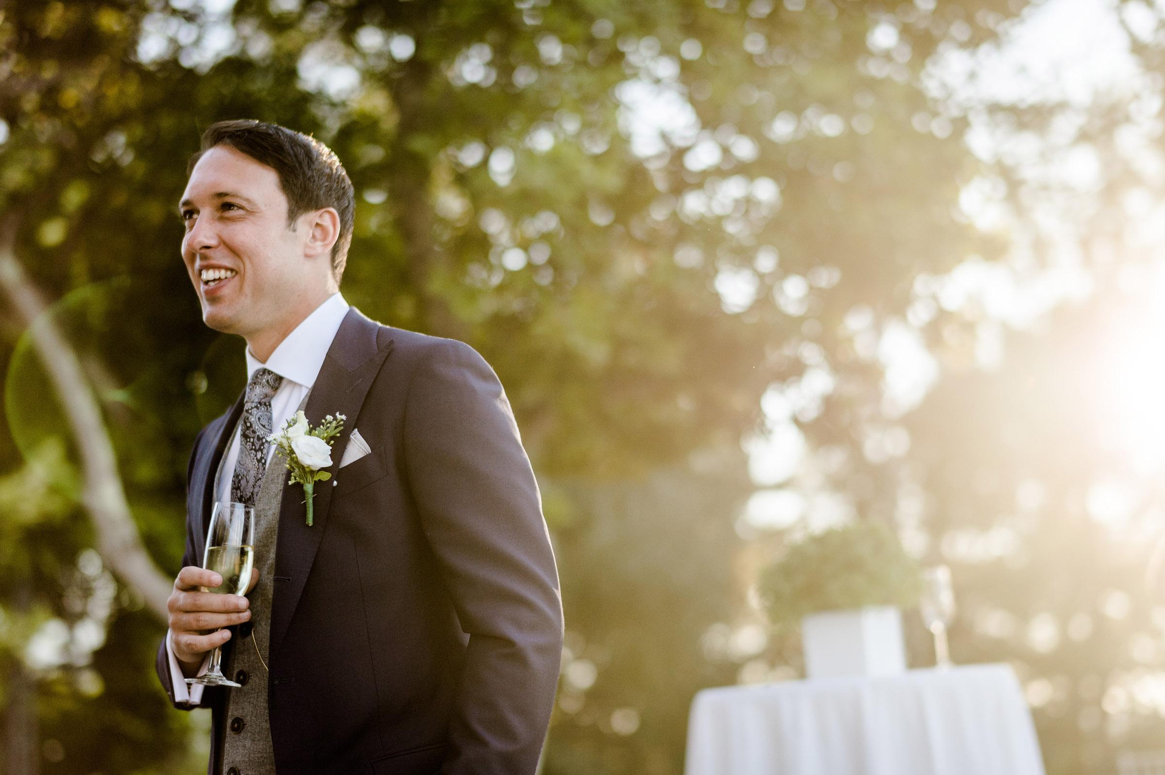 Corfu-Wedding-Photography-0034.jpg